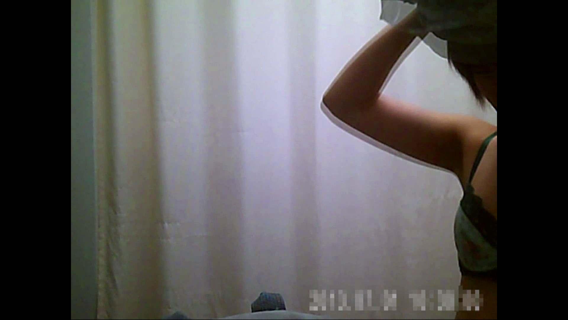 元医者による反抗 更衣室地獄絵巻 vol.040 盛合せ おまんこ無修正動画無料 81画像 77