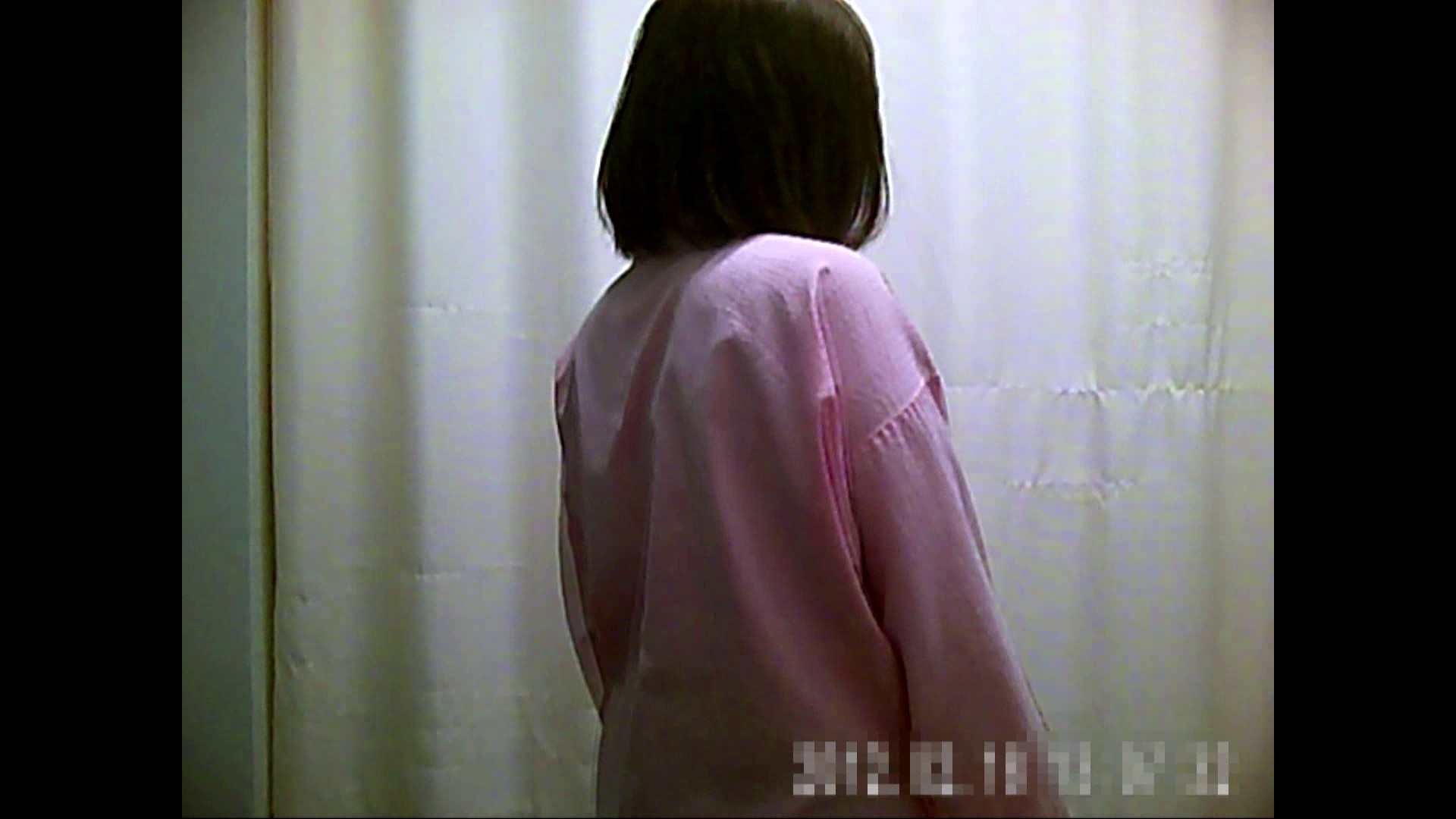 元医者による反抗 更衣室地獄絵巻 vol.037 盛合せ おまんこ動画流出 59画像 23