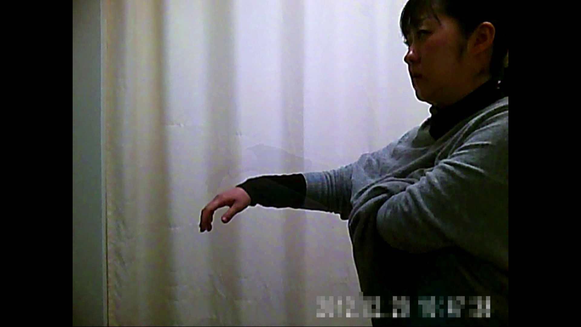 元医者による反抗 更衣室地獄絵巻 vol.037 盛合せ おまんこ動画流出 59画像 35