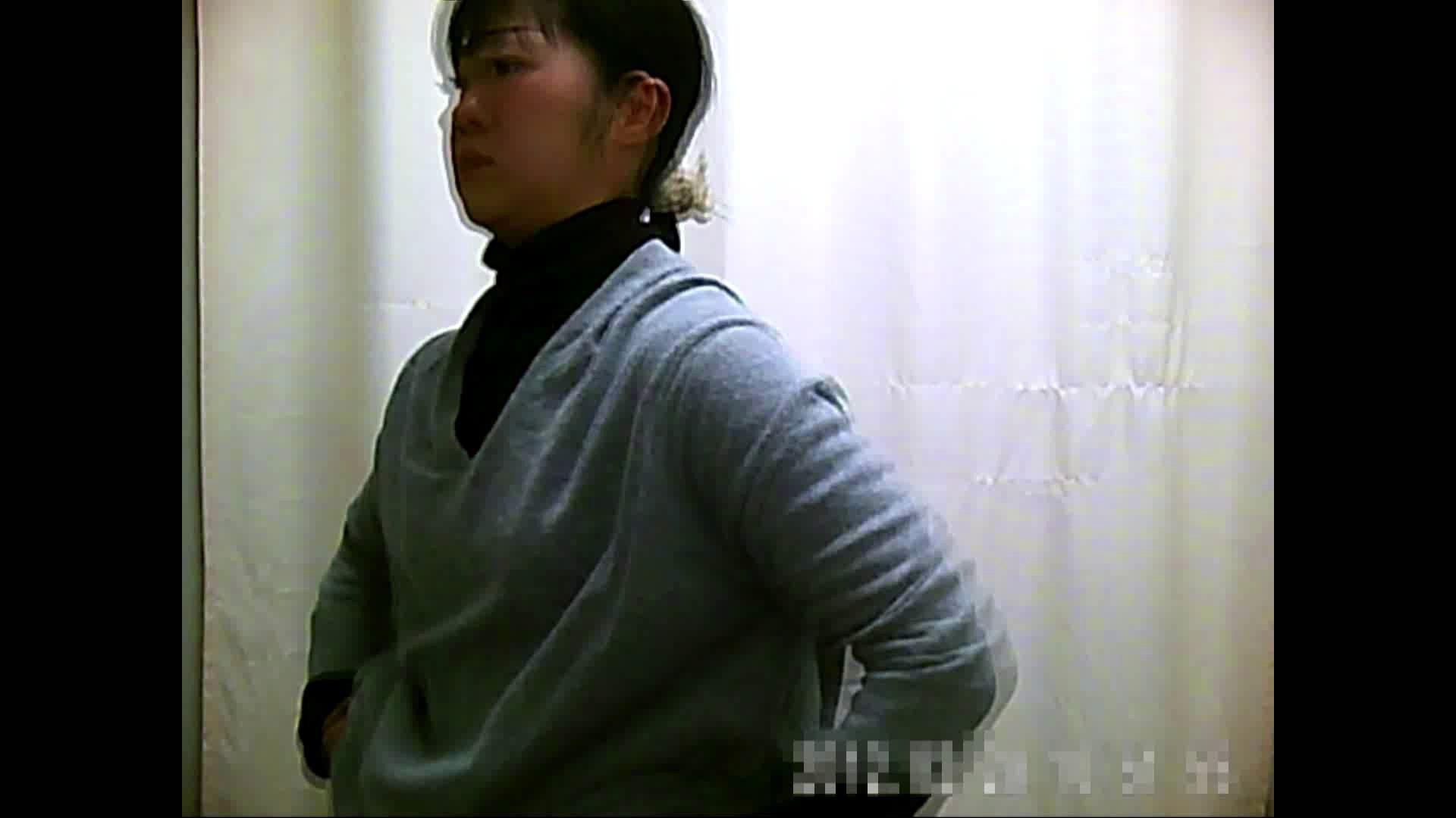 元医者による反抗 更衣室地獄絵巻 vol.037 盛合せ おまんこ動画流出 59画像 53