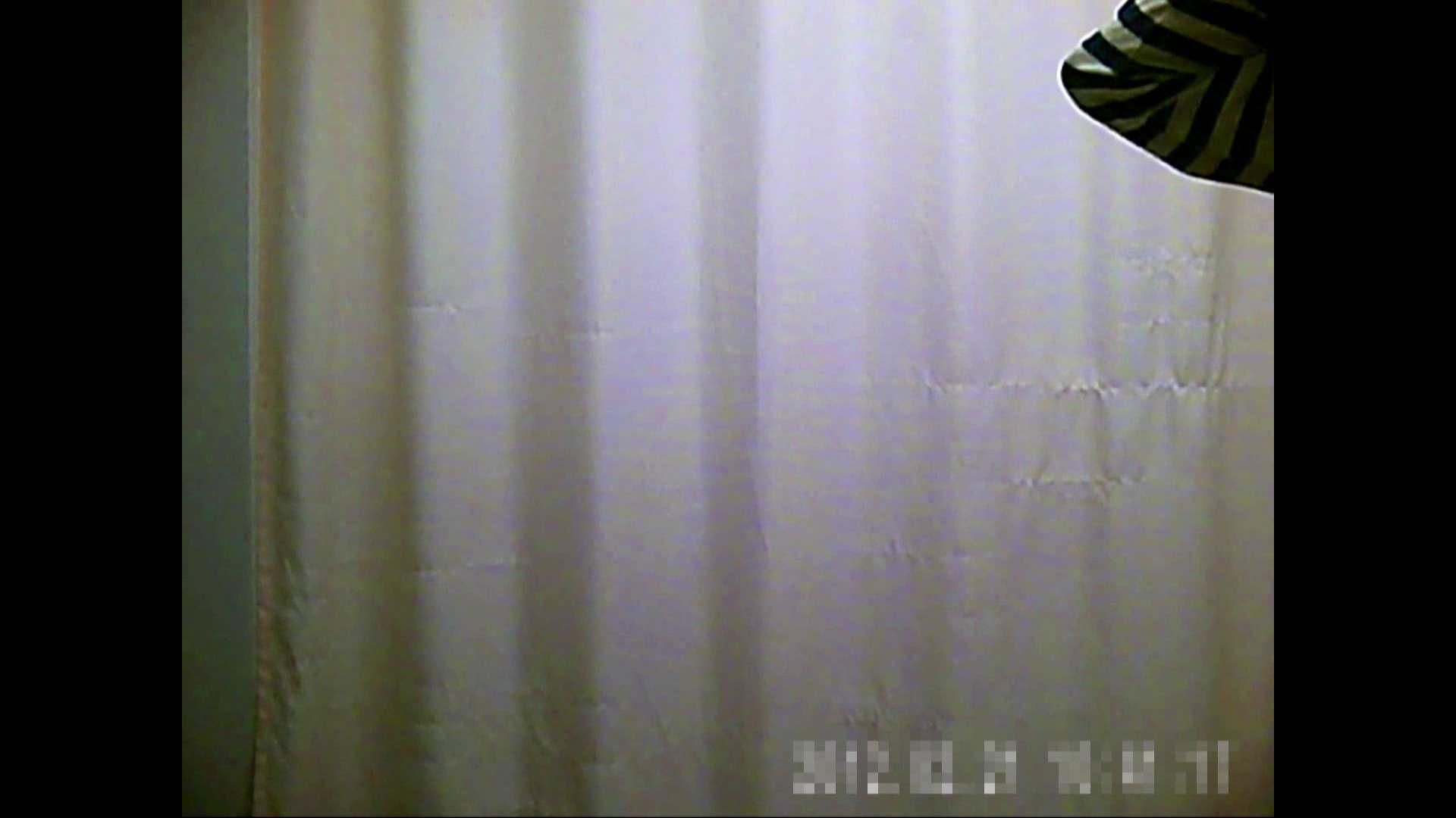 元医者による反抗 更衣室地獄絵巻 vol.036 盛合せ アダルト動画キャプチャ 42画像 23