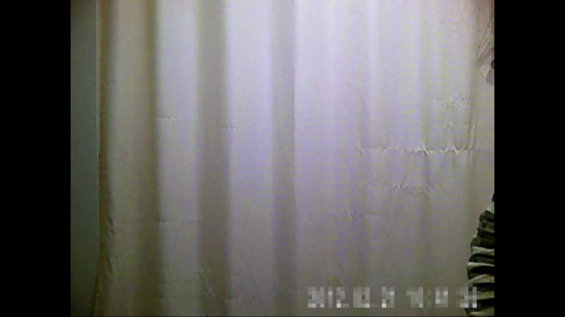 元医者による反抗 更衣室地獄絵巻 vol.036 ギャルズ  42画像 24