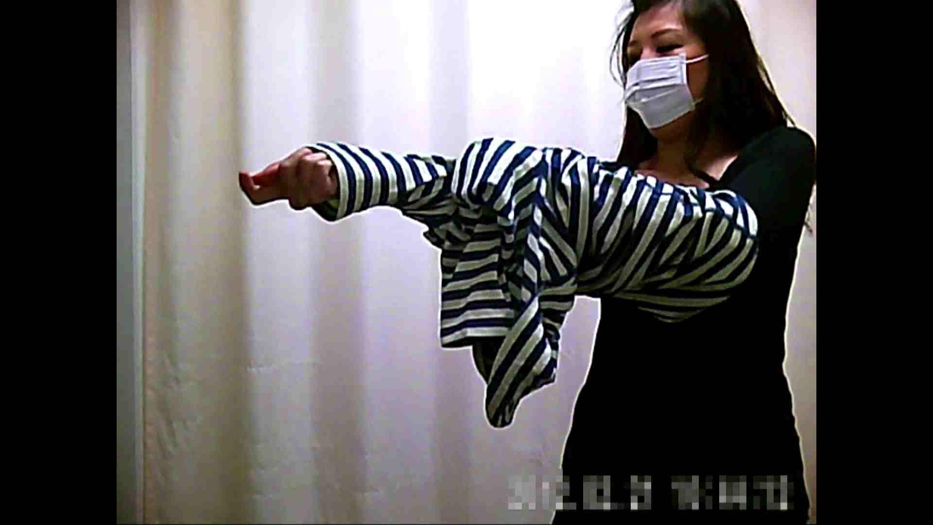 元医者による反抗 更衣室地獄絵巻 vol.036 盛合せ アダルト動画キャプチャ 42画像 32