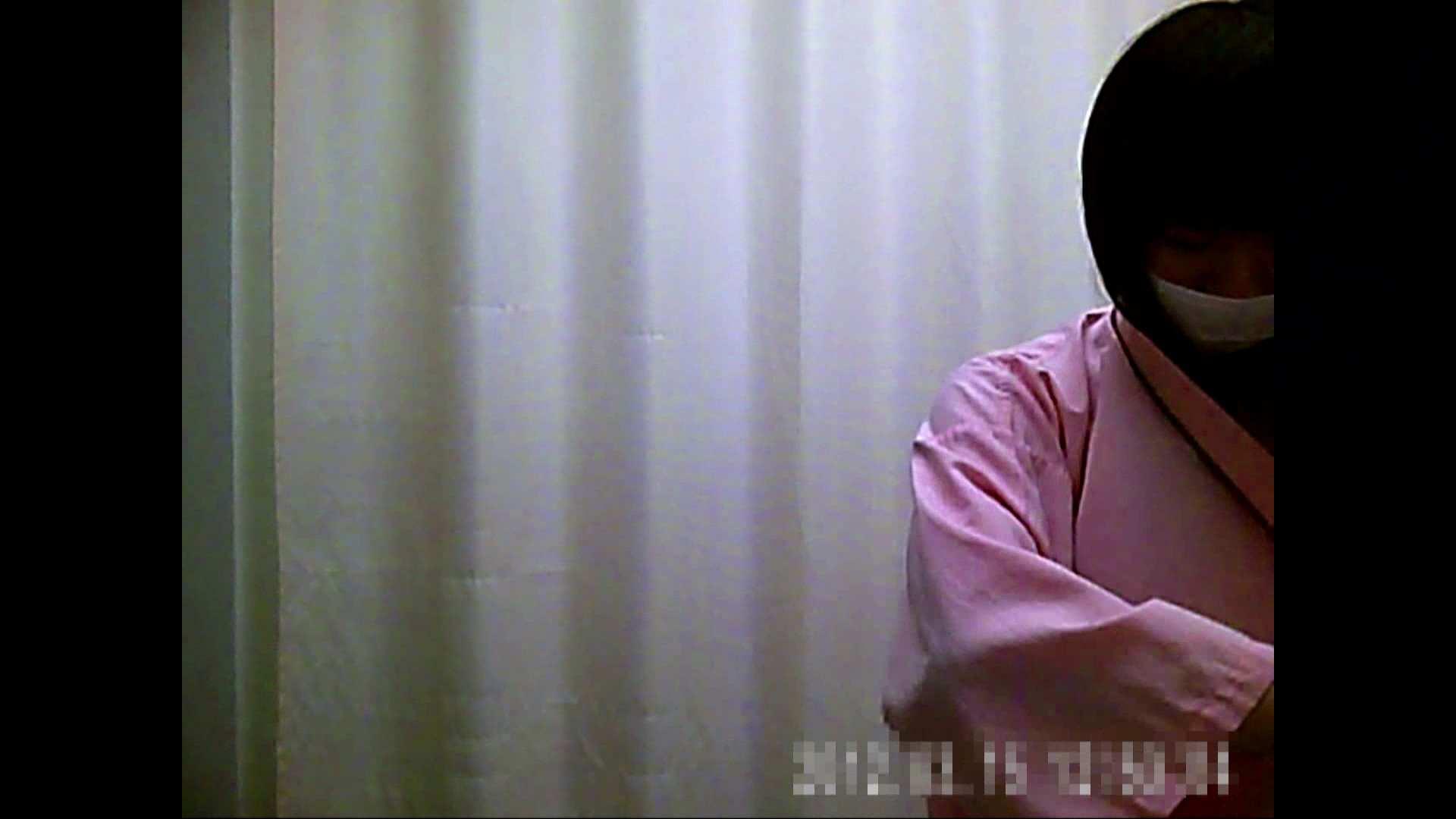 元医者による反抗 更衣室地獄絵巻 vol.027 エッチなお姉さん おめこ無修正動画無料 104画像 83