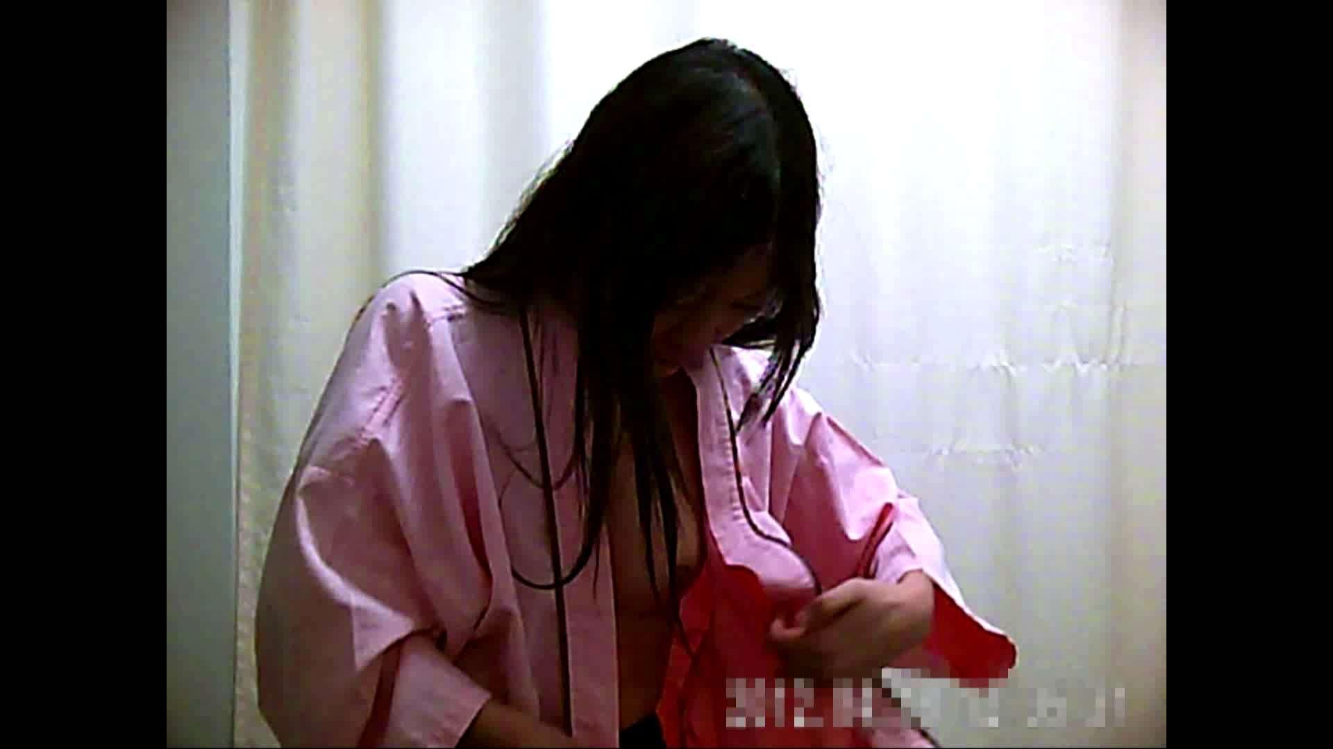 元医者による反抗 更衣室地獄絵巻 vol.015 エッチなお姉さん オマンコ無修正動画無料 105画像 11