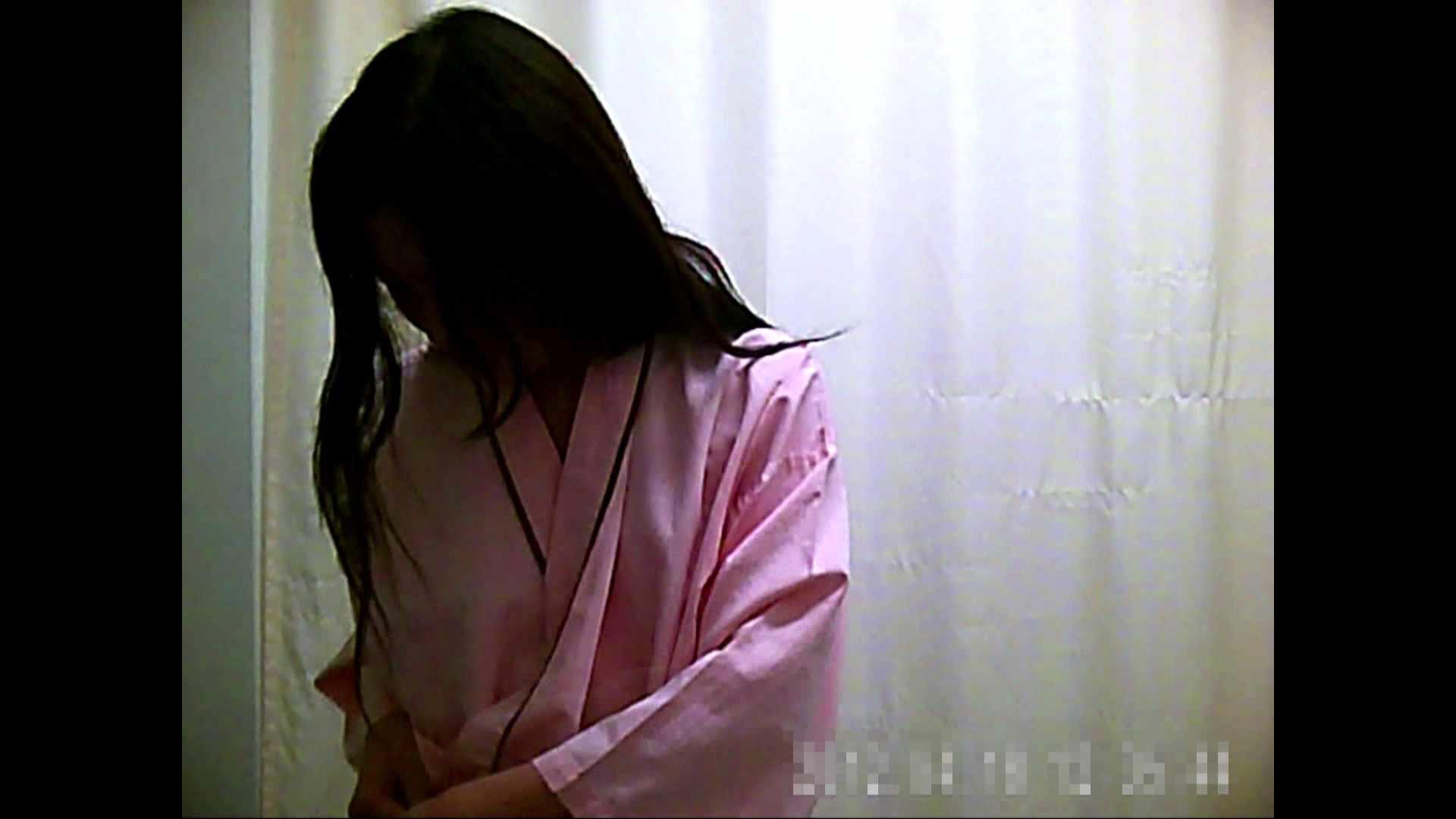 元医者による反抗 更衣室地獄絵巻 vol.015 エッチなお姉さん オマンコ無修正動画無料 105画像 14