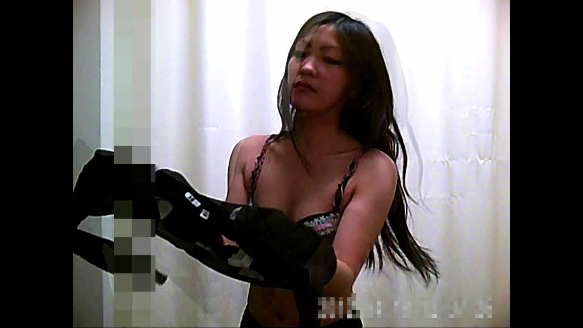 元医者による反抗 更衣室地獄絵巻 vol.015 エッチなお姉さん オマンコ無修正動画無料 105画像 23