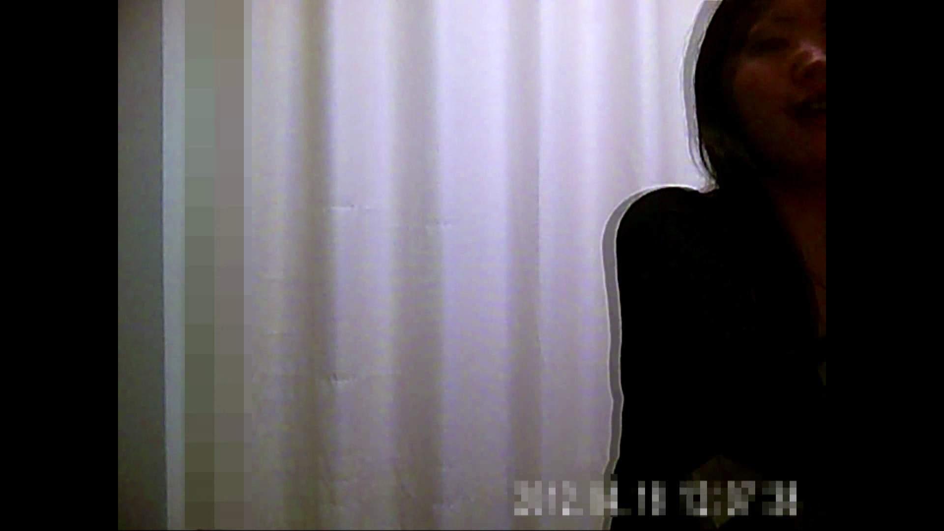 元医者による反抗 更衣室地獄絵巻 vol.015 エッチなお姉さん オマンコ無修正動画無料 105画像 26