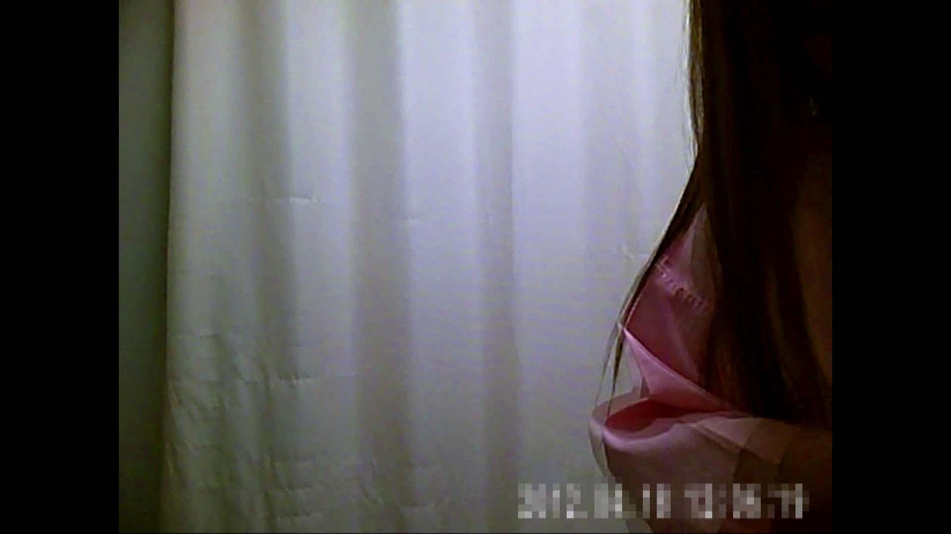 元医者による反抗 更衣室地獄絵巻 vol.015 エッチなお姉さん オマンコ無修正動画無料 105画像 65