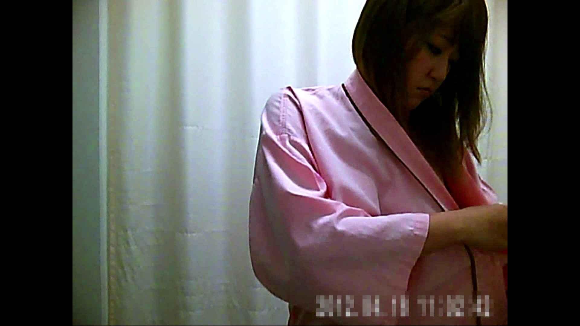 元医者による反抗 更衣室地獄絵巻 vol.015 エッチなお姉さん オマンコ無修正動画無料 105画像 86