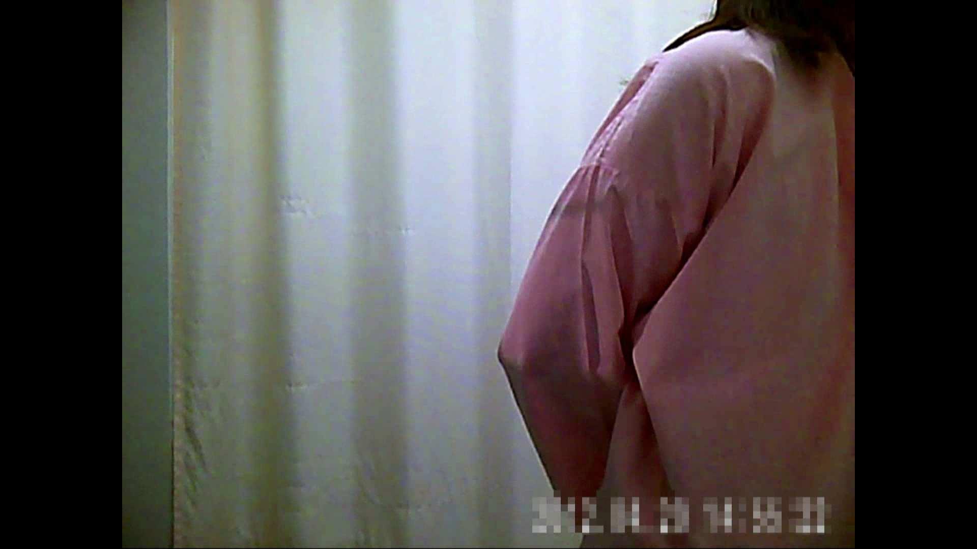 元医者による反抗 更衣室地獄絵巻 vol.013 盛合せ  39画像 12