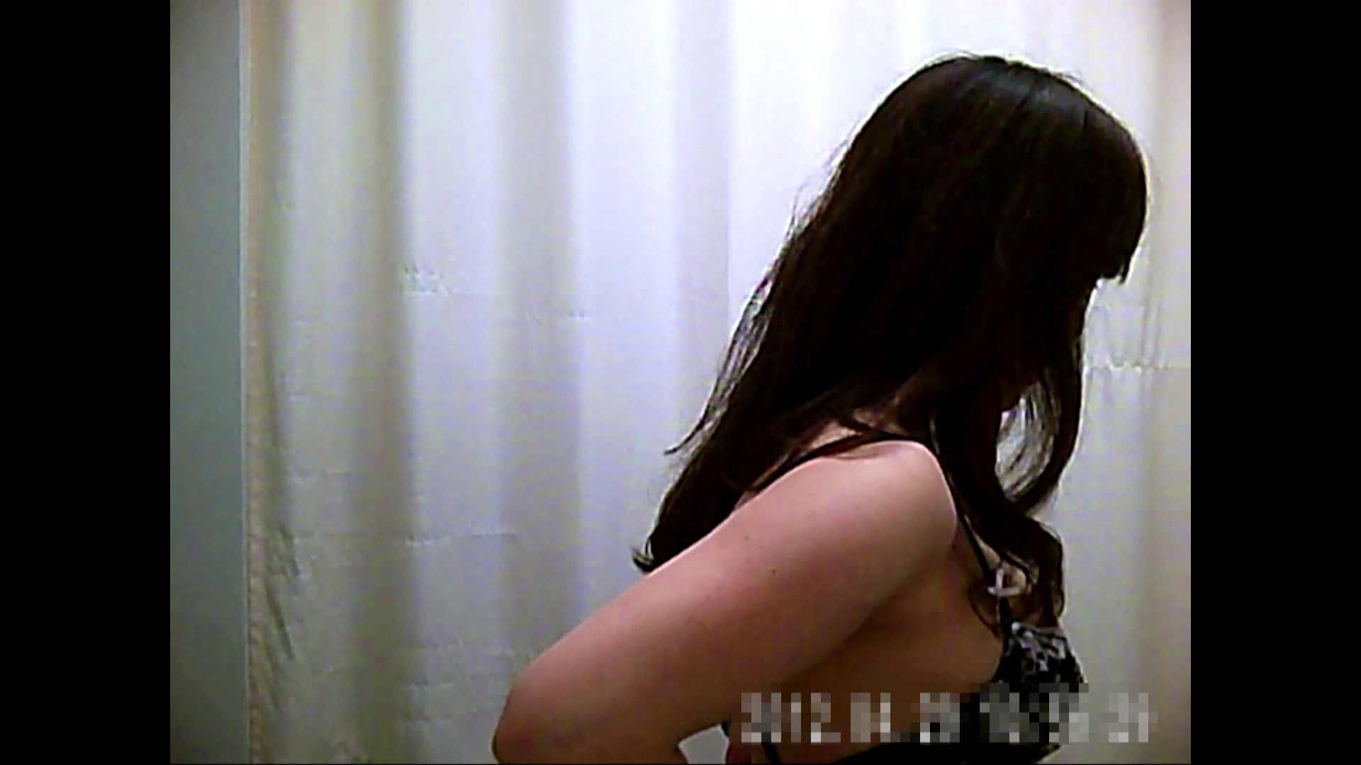 元医者による反抗 更衣室地獄絵巻 vol.013 エッチなお姉さん AV無料動画キャプチャ 39画像 29