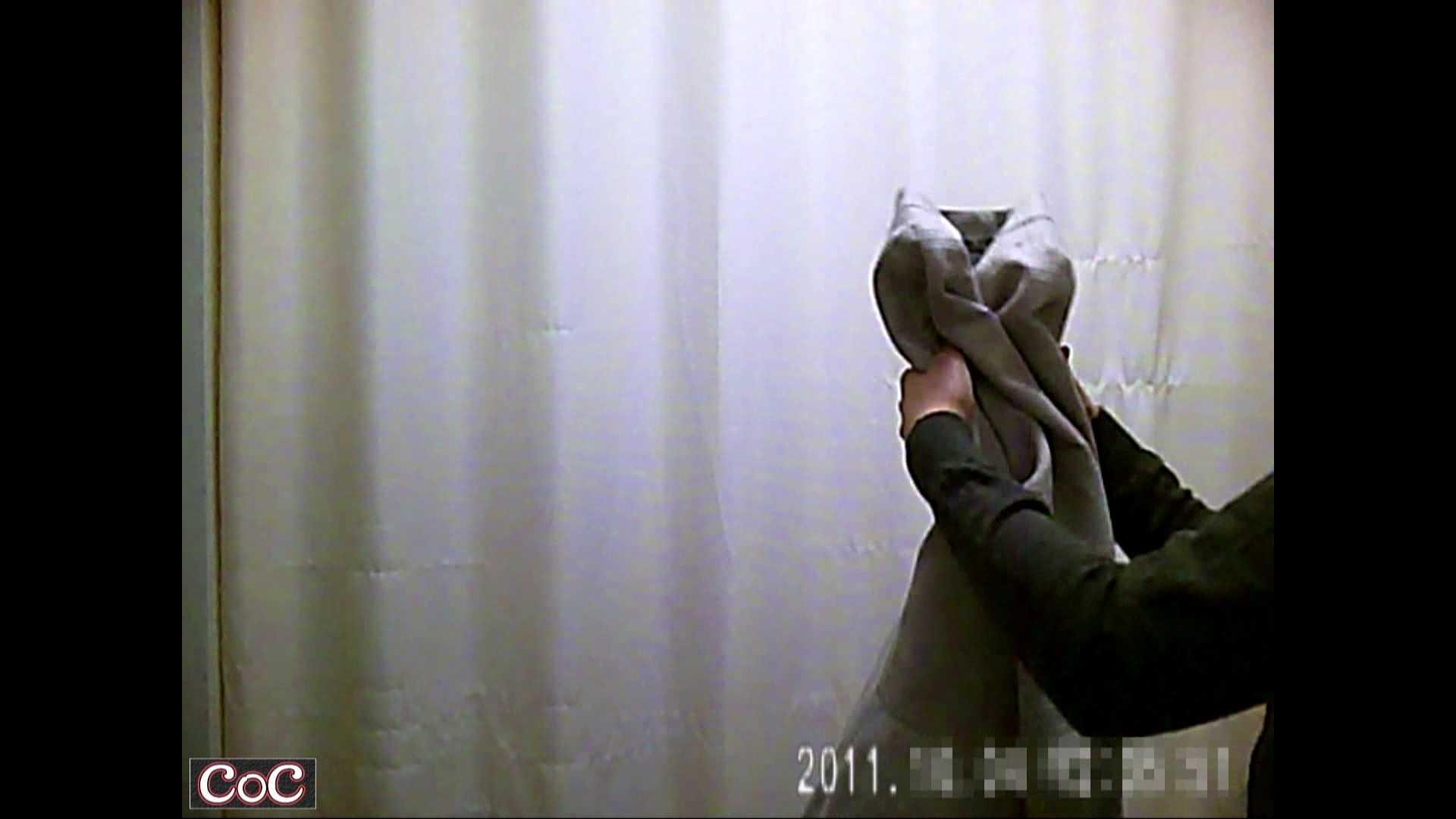元医者による反抗 更衣室地獄絵巻 vol.246 盛合せ  91画像 82