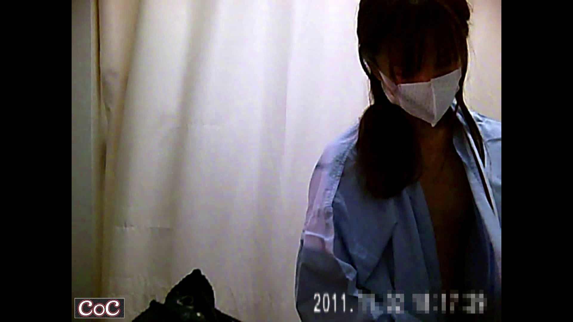 元医者による反抗 更衣室地獄絵巻 vol.216 盛合せ   0  103画像 29