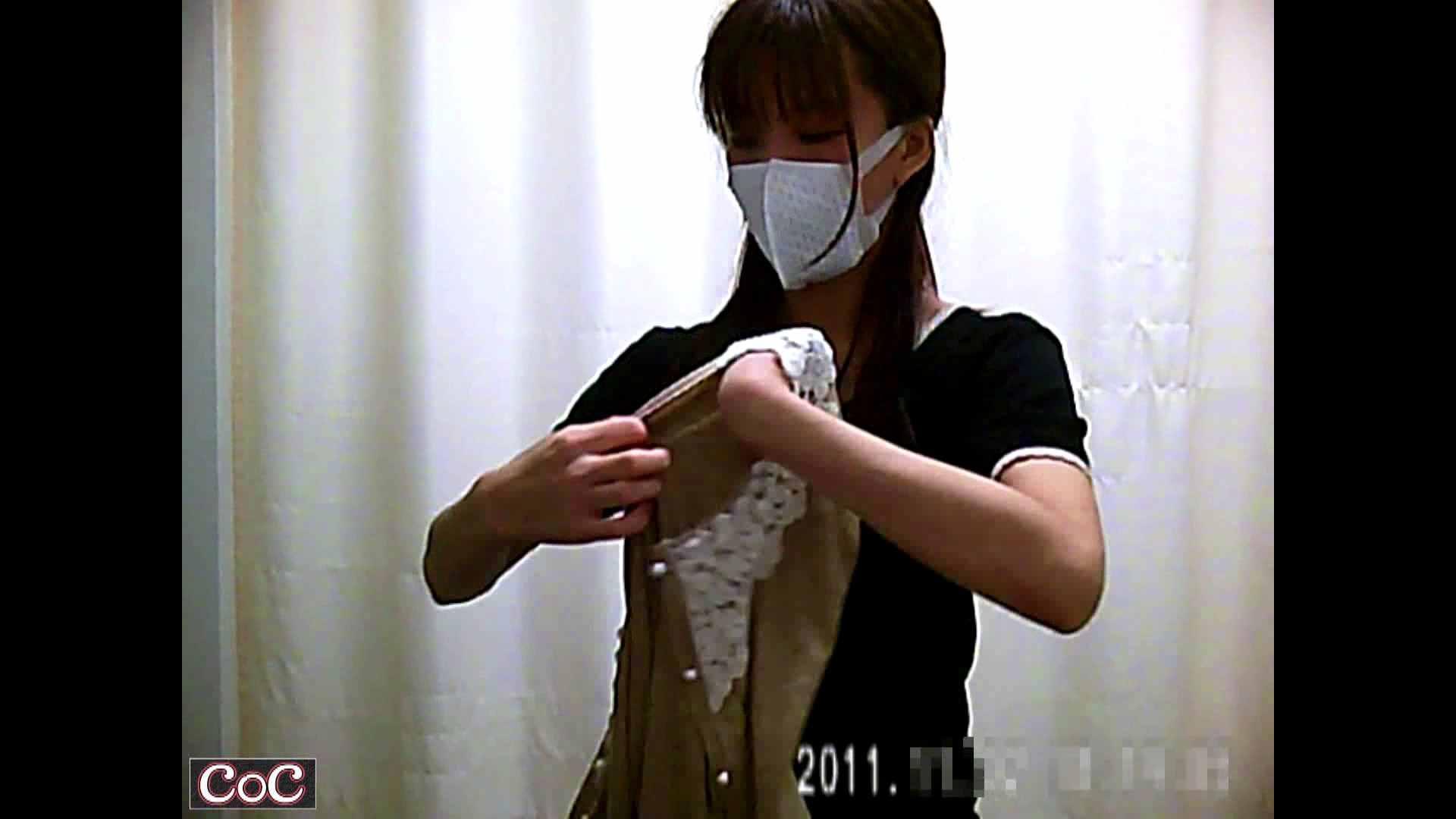 元医者による反抗 更衣室地獄絵巻 vol.216 盛合せ  103画像 48