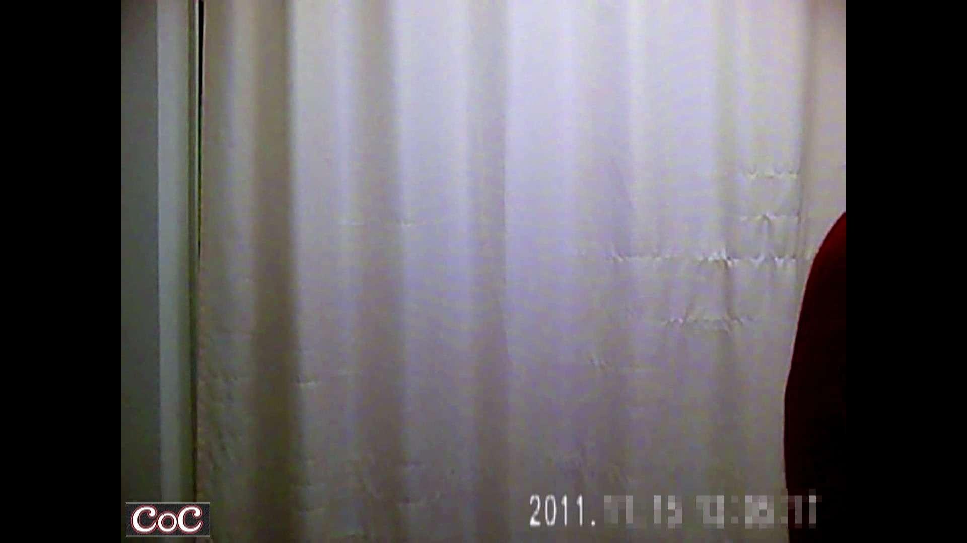 元医者による反抗 更衣室地獄絵巻 vol.205 盛合せ  79画像 18