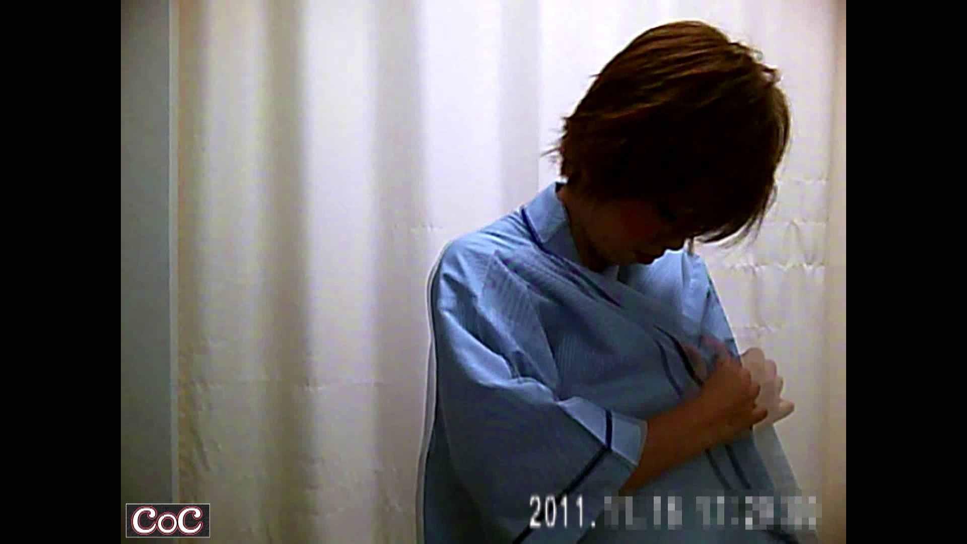 元医者による反抗 更衣室地獄絵巻 vol.203 盛合せ   0  66画像 37