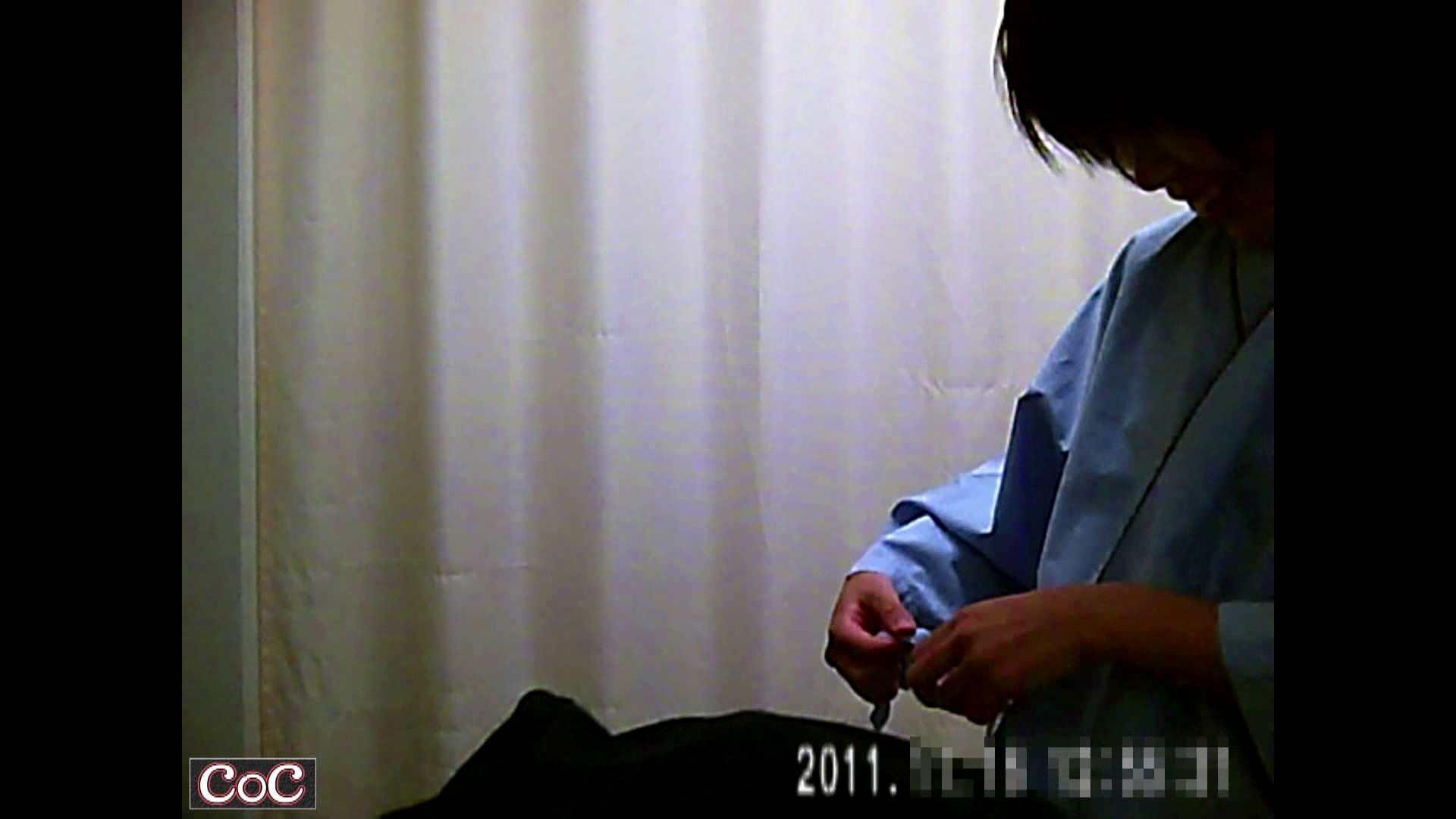 元医者による反抗 更衣室地獄絵巻 vol.203 盛合せ   0  66画像 55