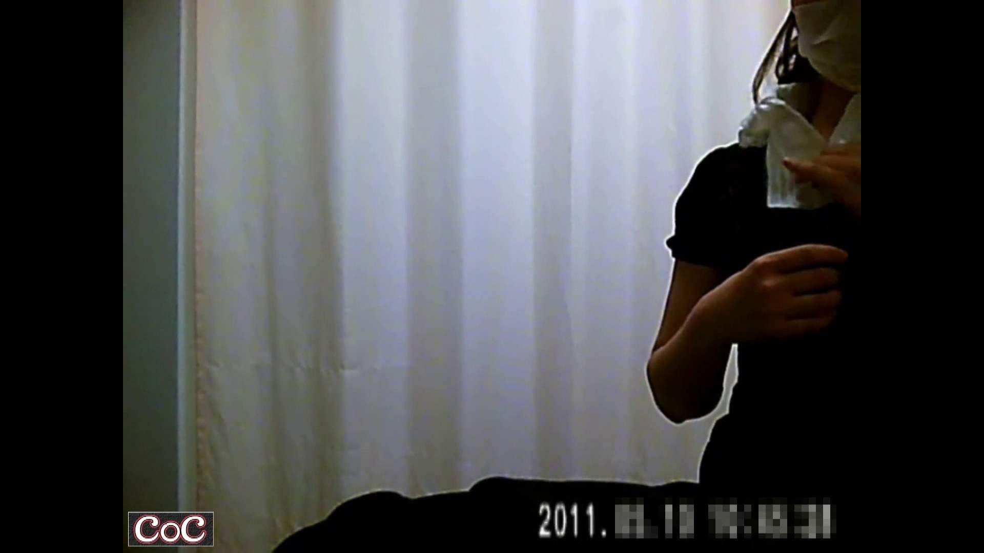 元医者による反抗 更衣室地獄絵巻 vol.201 盛合せ | 0  47画像 19