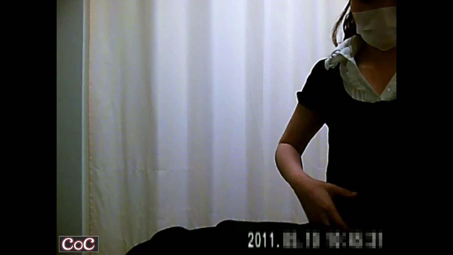 元医者による反抗 更衣室地獄絵巻 vol.201 盛合せ  47画像 20