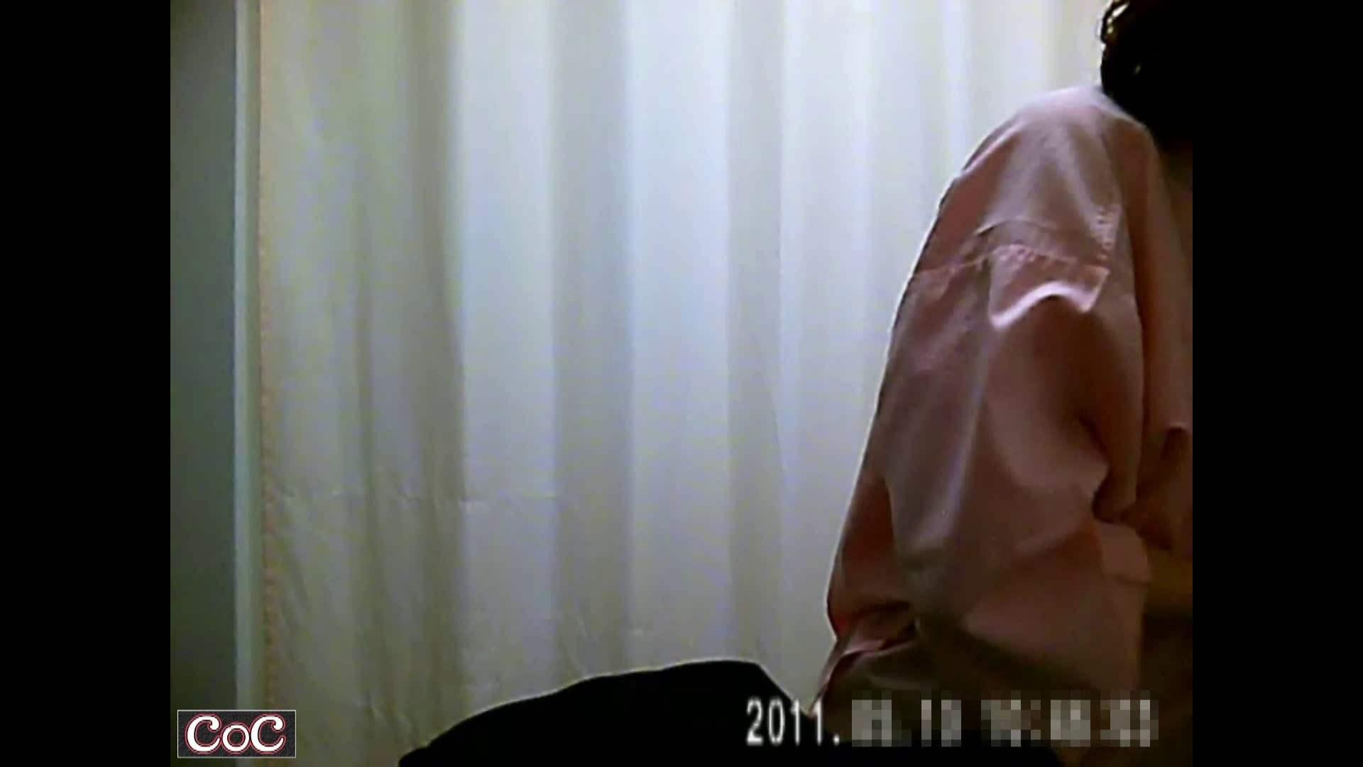 元医者による反抗 更衣室地獄絵巻 vol.201 盛合せ  47画像 22