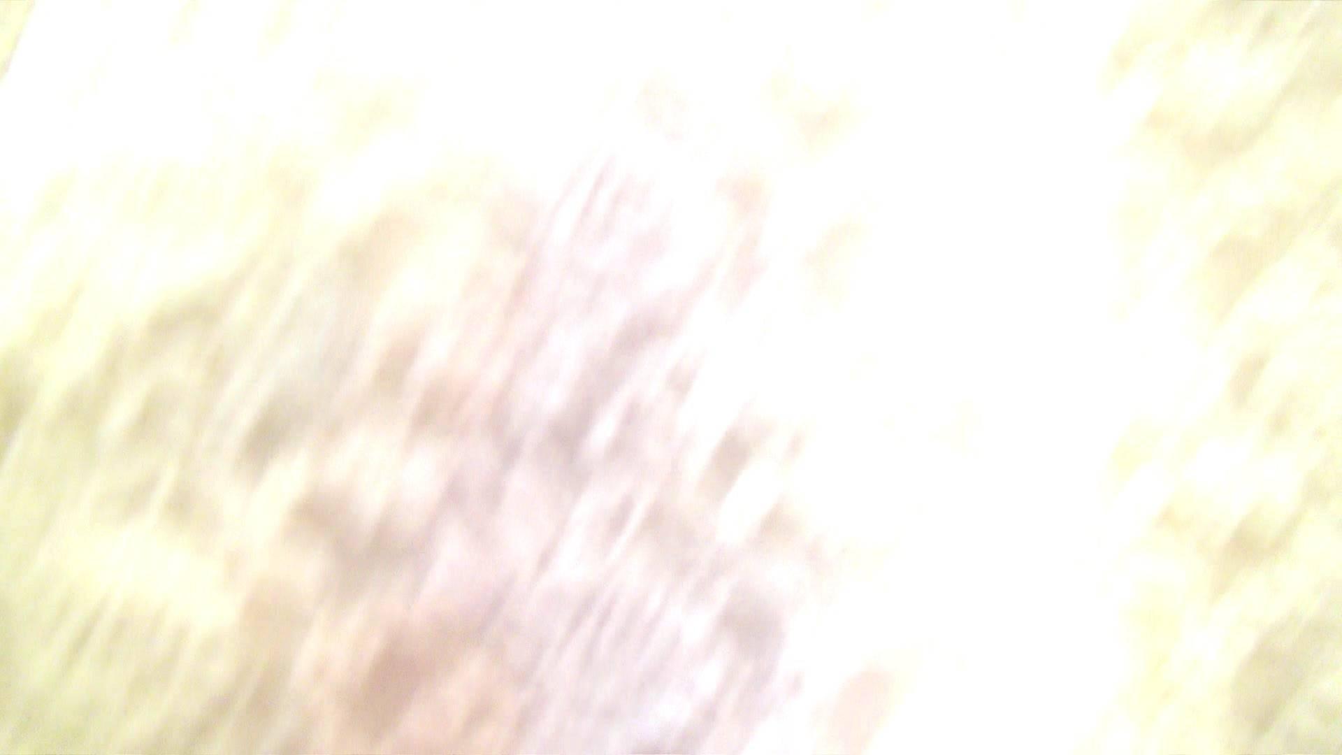 vol.2 真弓さんの全身を確認 要望受付 おまんこ動画流出 72画像 14