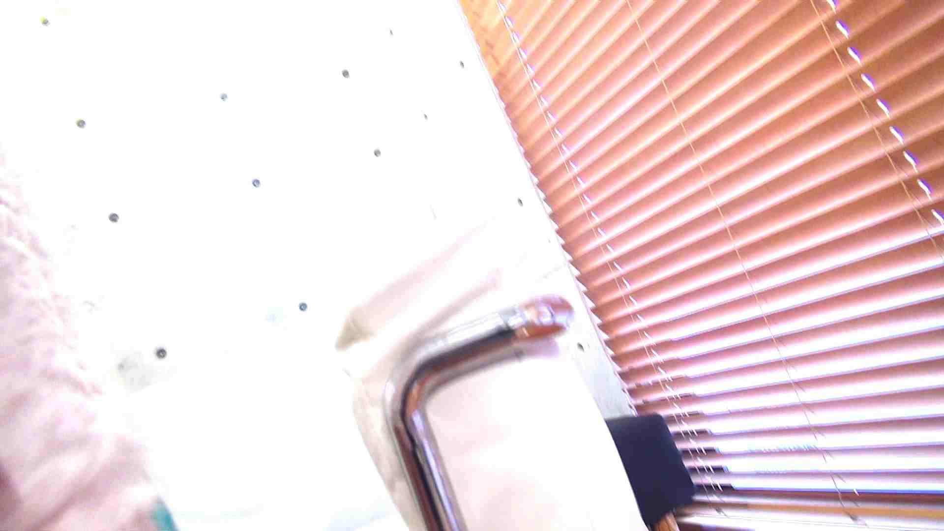 vol.2 真弓さんの全身を確認 むっちり体型 AV無料動画キャプチャ 72画像 38