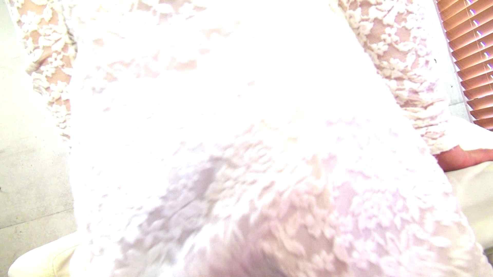 vol.2 真弓さんの全身を確認 むっちり体型 AV無料動画キャプチャ 72画像 43