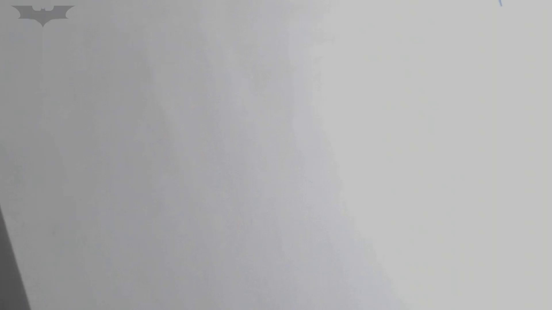 JD盗撮 美女の洗面所の秘密 Vol.09 洗面所シーン | ギャルズ  95画像 8