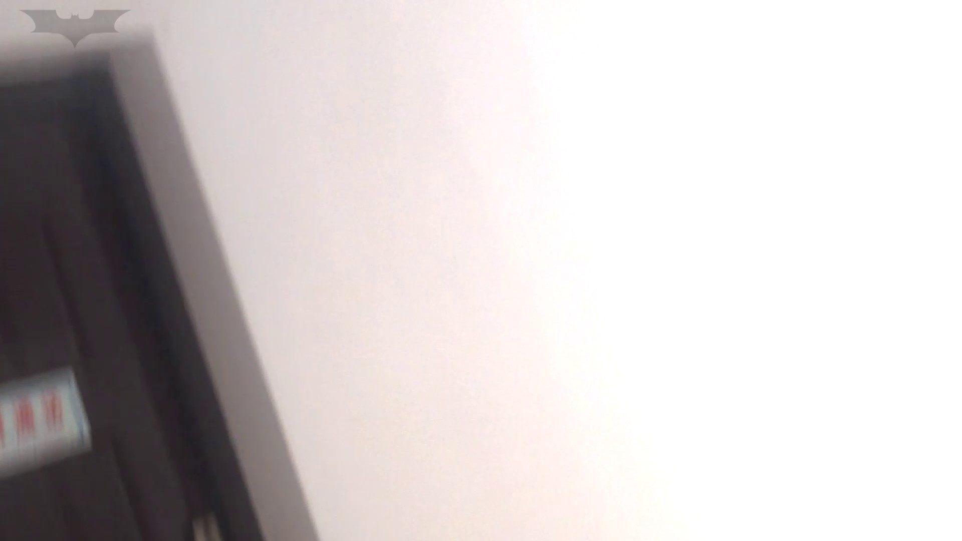 JD盗撮 美女の洗面所の秘密 Vol.09 洗面所シーン  95画像 14