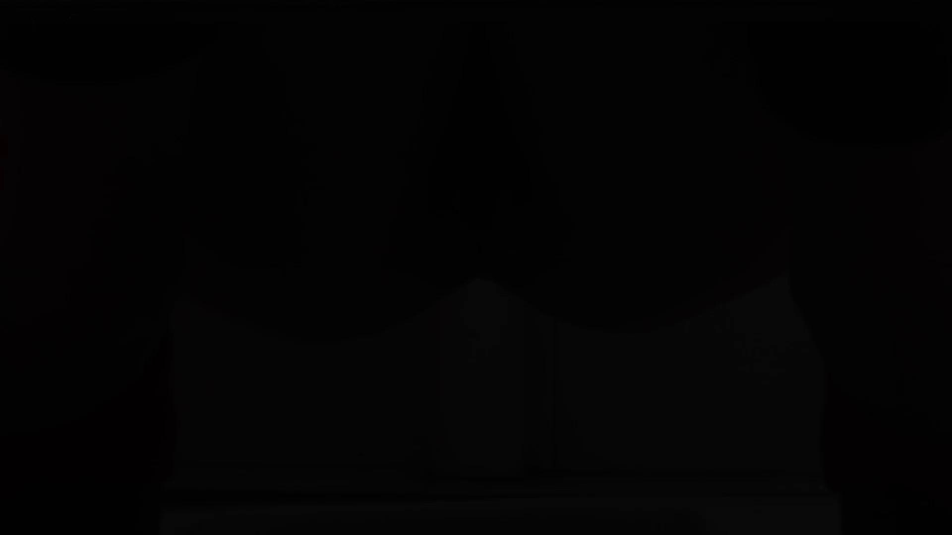 JD盗撮 美女の洗面所の秘密 Vol.09 美肌 アダルト動画キャプチャ 95画像 37