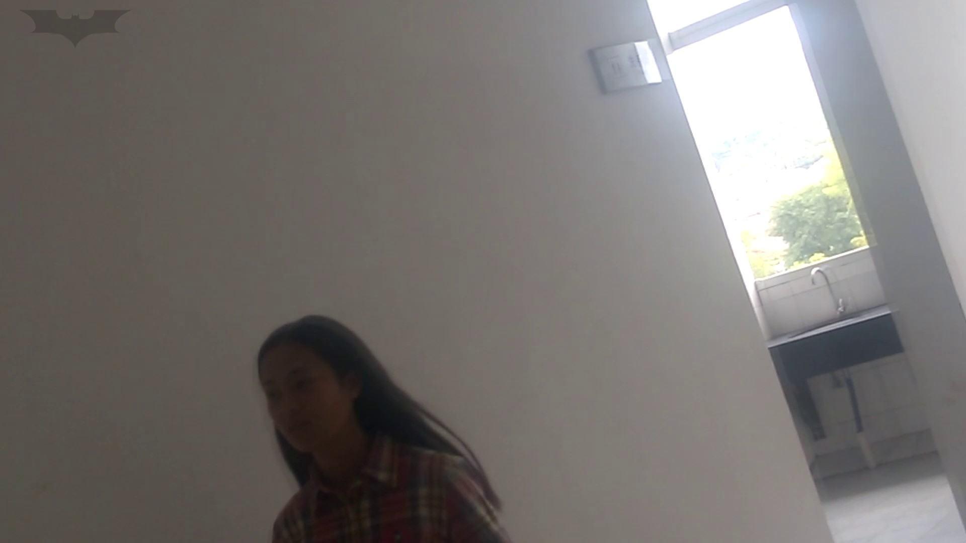 JD盗撮 美女の洗面所の秘密 Vol.09 美肌 アダルト動画キャプチャ 95画像 51