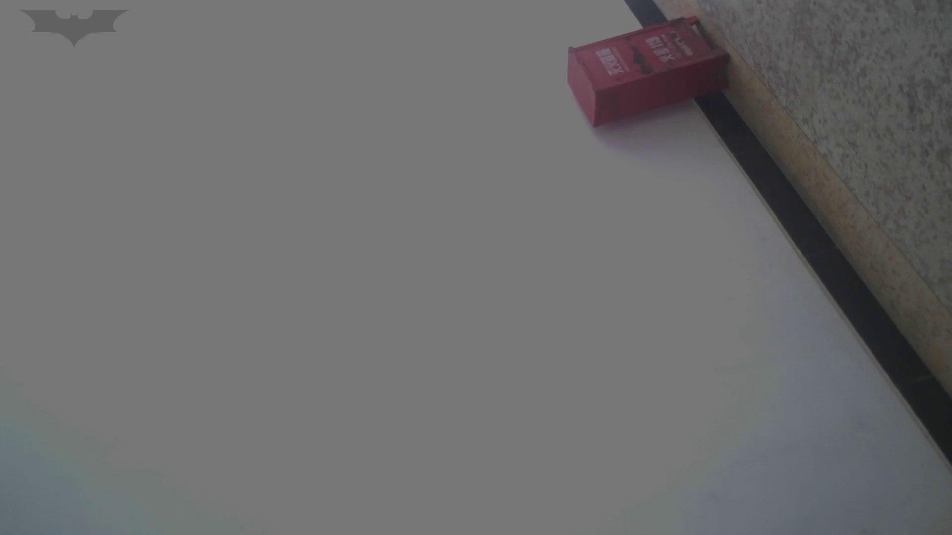 JD盗撮 美女の洗面所の秘密 Vol.09 美女 ワレメ無修正動画無料 95画像 61