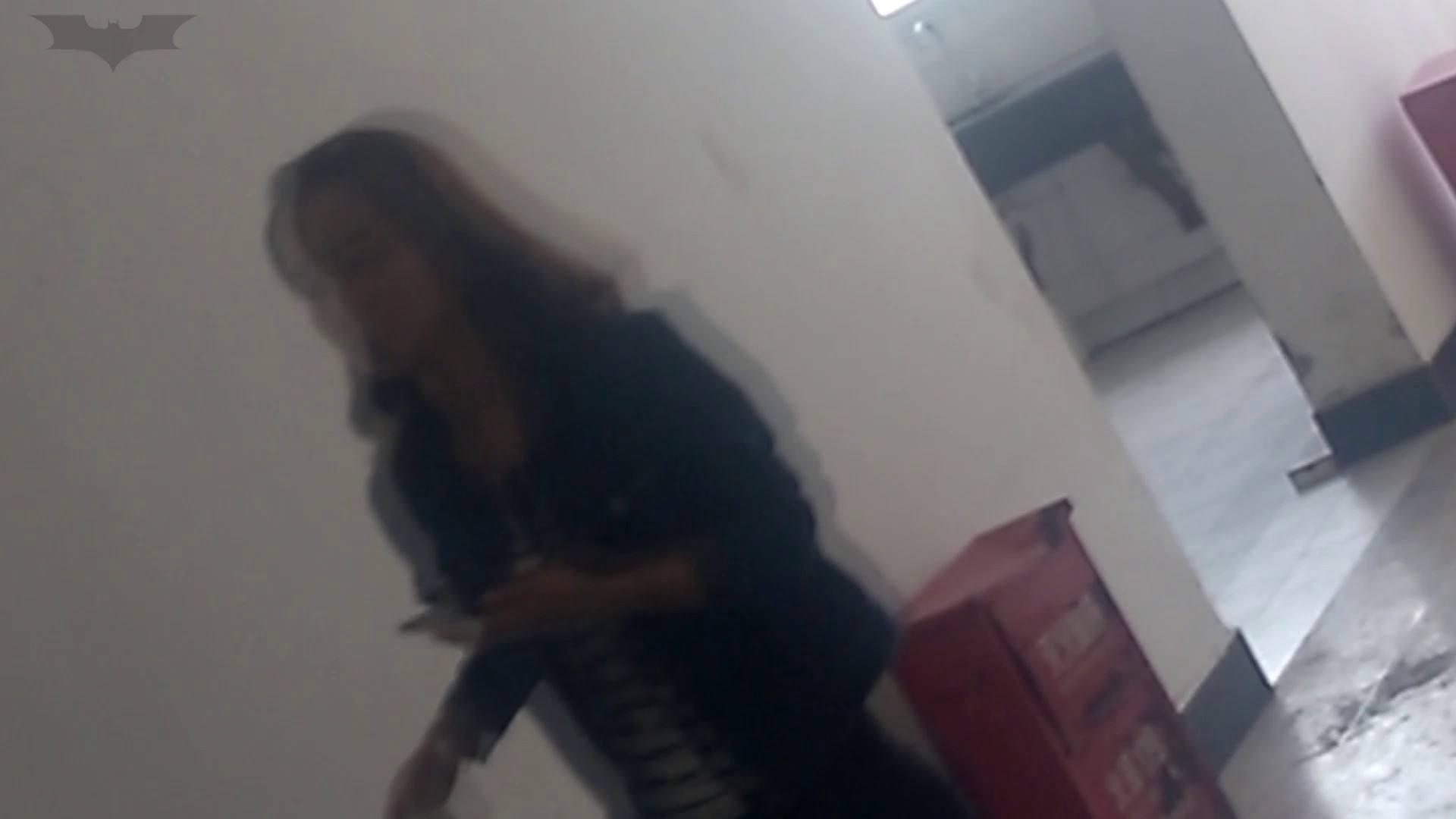 JD盗撮 美女の洗面所の秘密 Vol.10 美女 おまんこ無修正動画無料 67画像 7