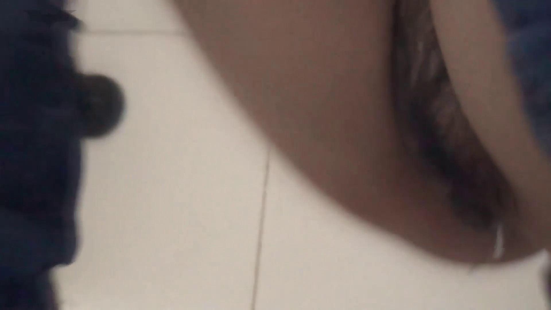 JD盗撮 美女の洗面所の秘密 Vol.14 美女 戯れ無修正画像 33画像 17