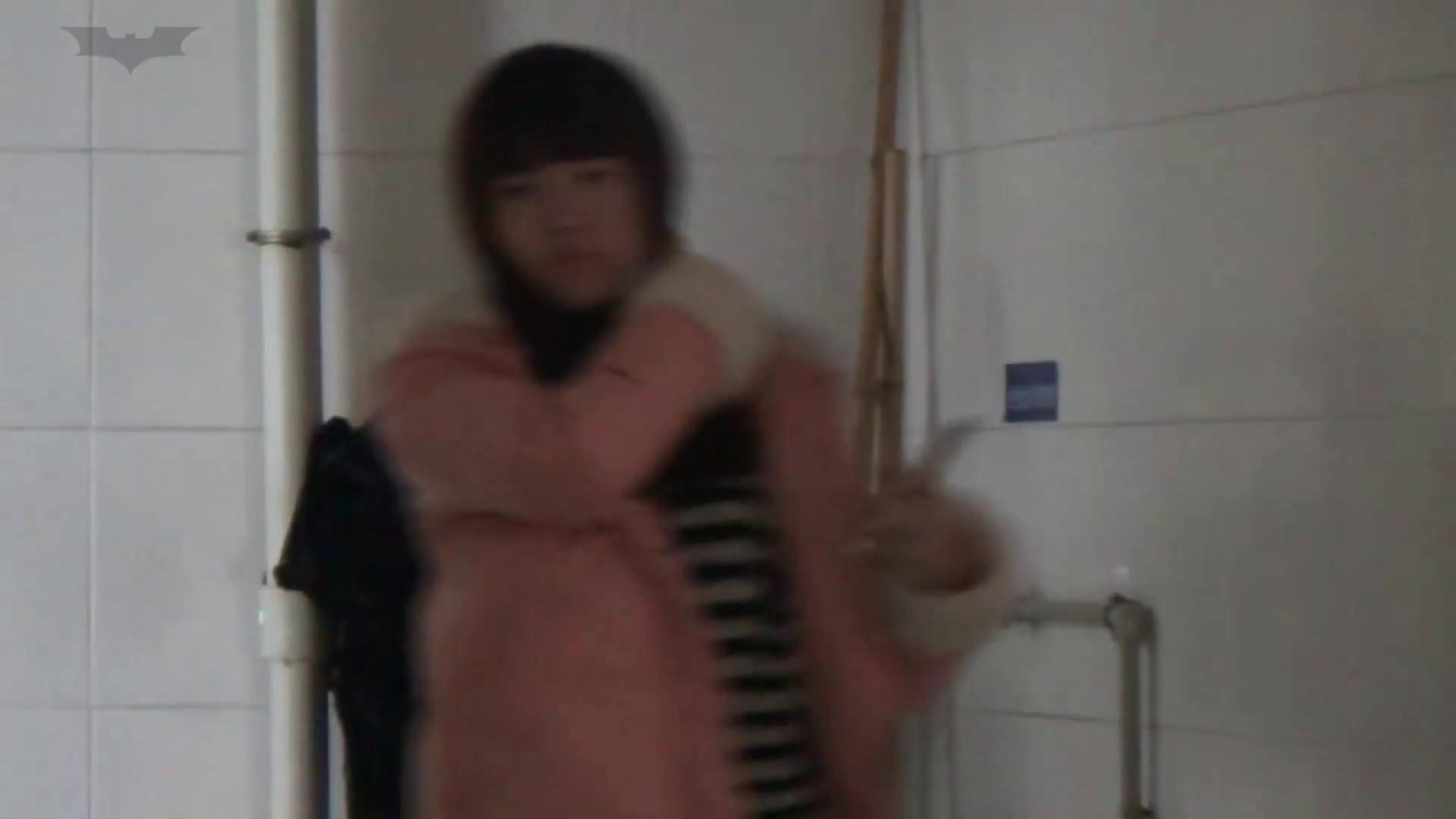 JD盗撮 美女の洗面所の秘密 Vol.21 洗面所シーン われめAV動画紹介 63画像 55