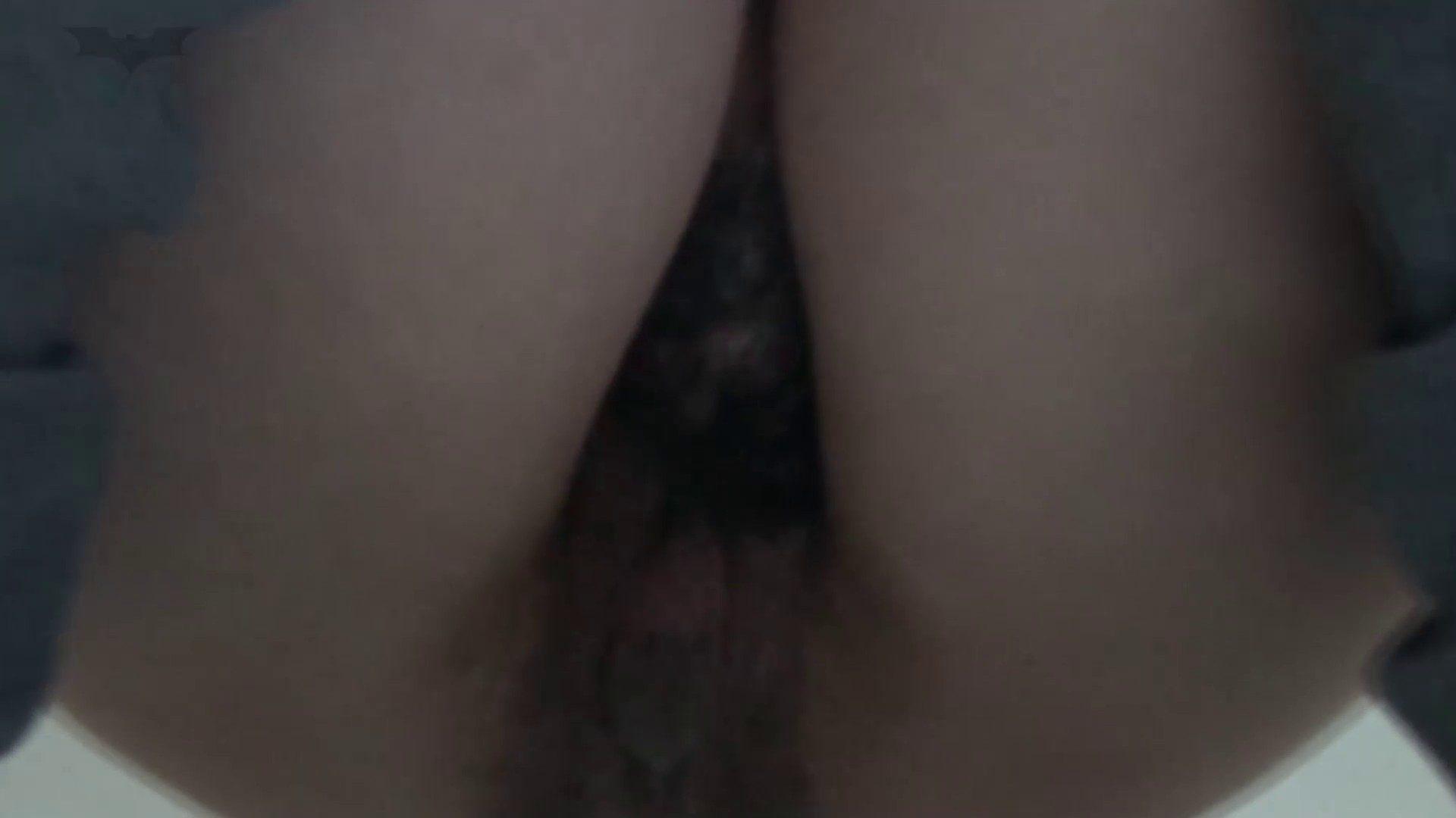 JD盗撮 美女の洗面所の秘密 Vol.21 トイレで・・・ AV無料動画キャプチャ 63画像 59