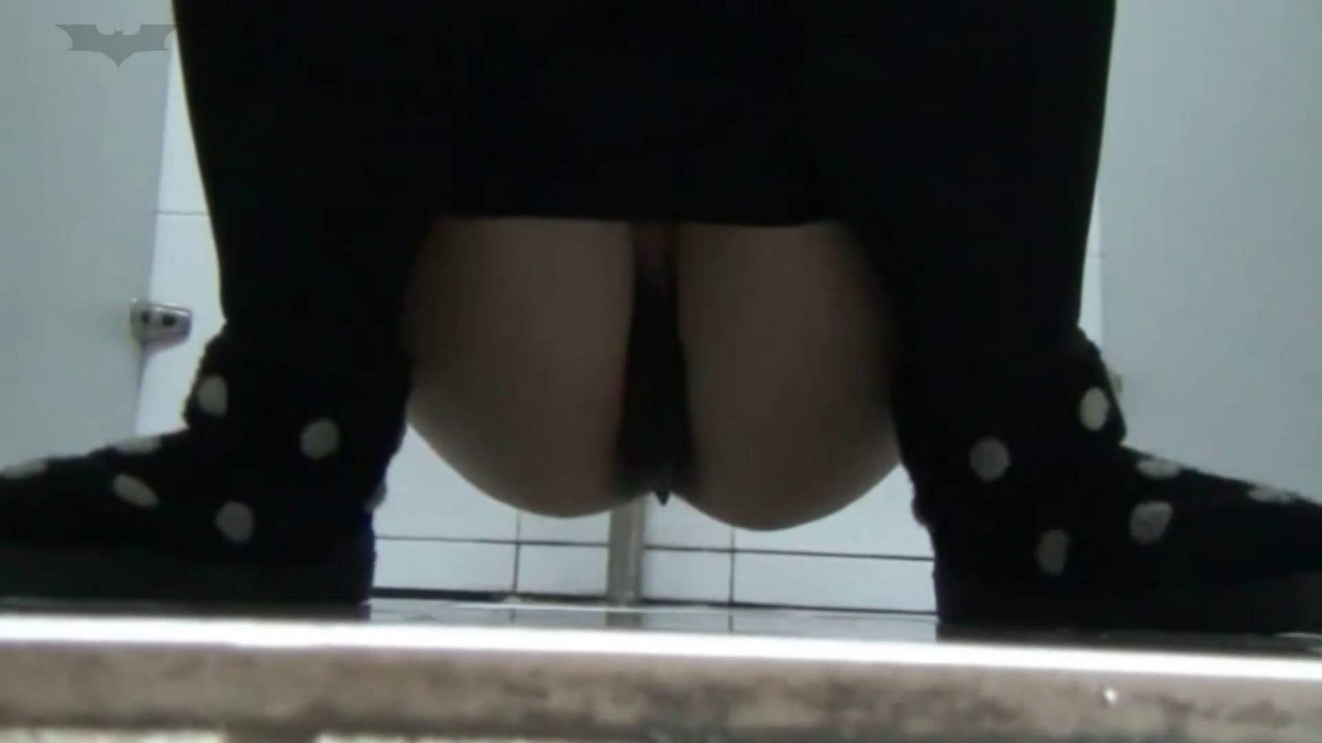 JD盗撮 美女の洗面所の秘密 Vol.23 美女 エロ無料画像 36画像 18