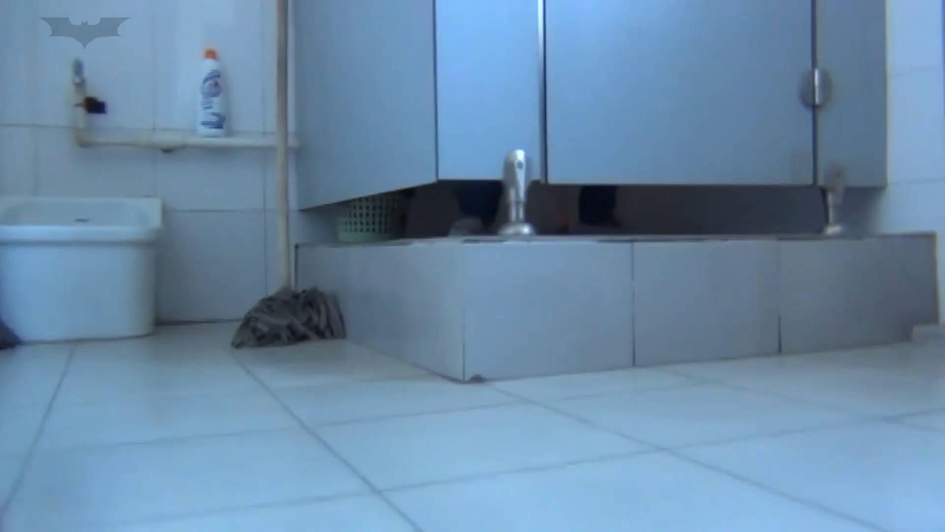 JD盗撮 美女の洗面所の秘密 Vol.23 美女 エロ無料画像 36画像 28
