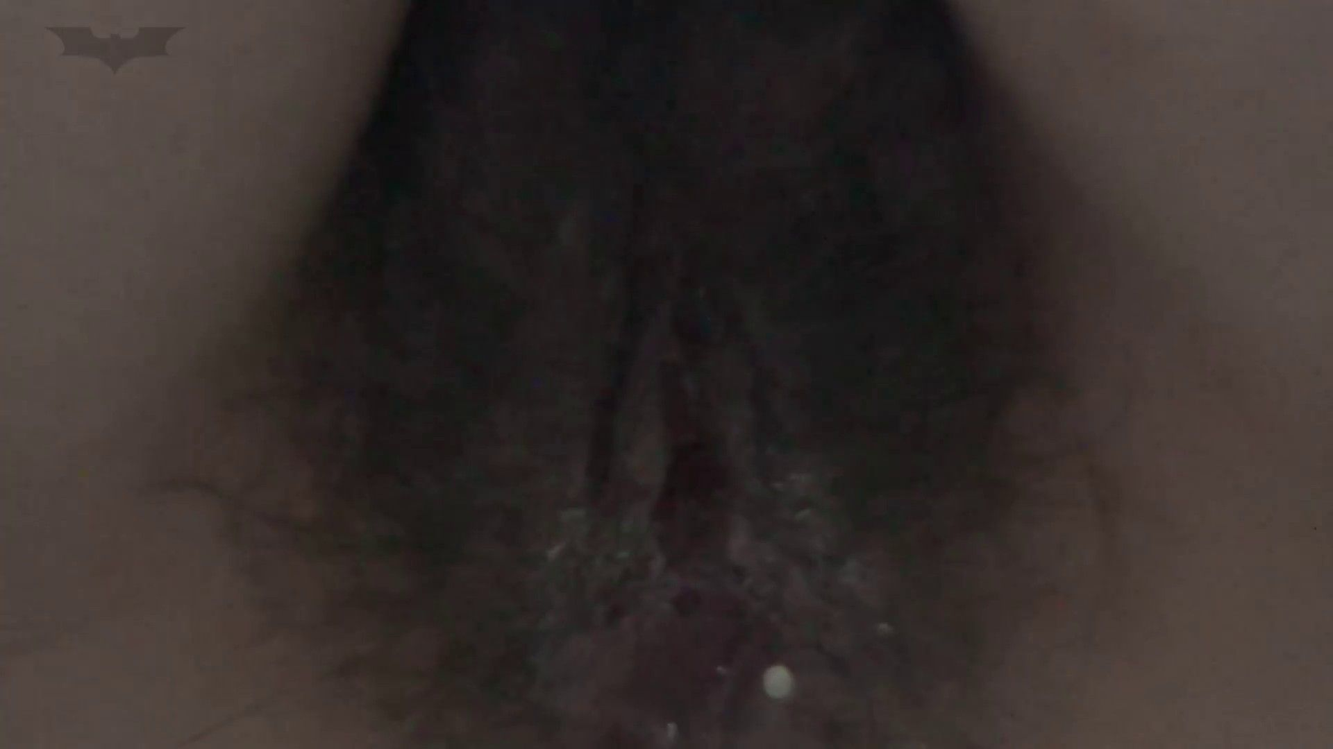 JD盗撮 美女の洗面所の秘密 Vol.28 細身・スレンダー  71画像 11
