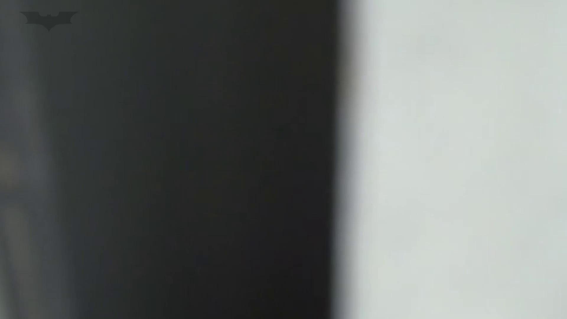 JD盗撮 美女の洗面所の秘密 Vol.29 むっちり体型  50画像 36