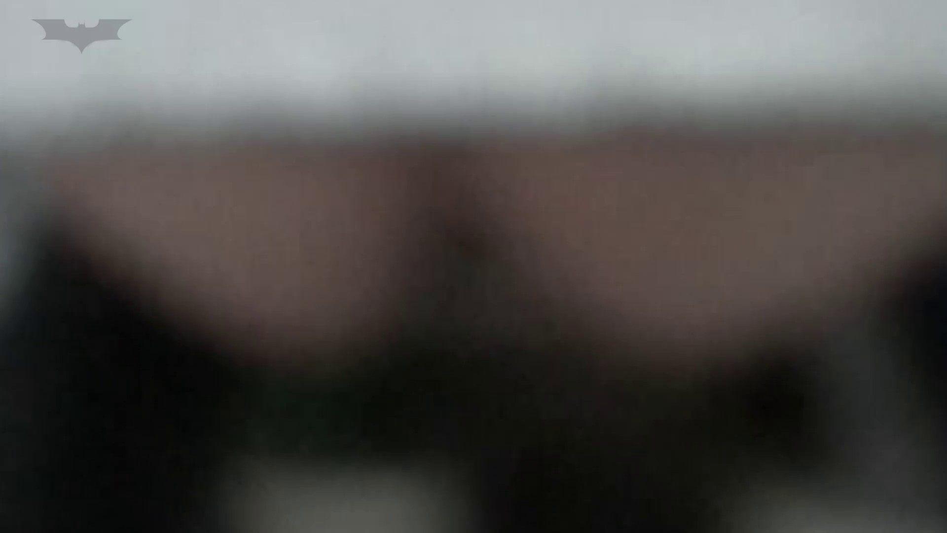 JD盗撮 美女の洗面所の秘密 Vol.29 丸見え おめこ無修正動画無料 50画像 39