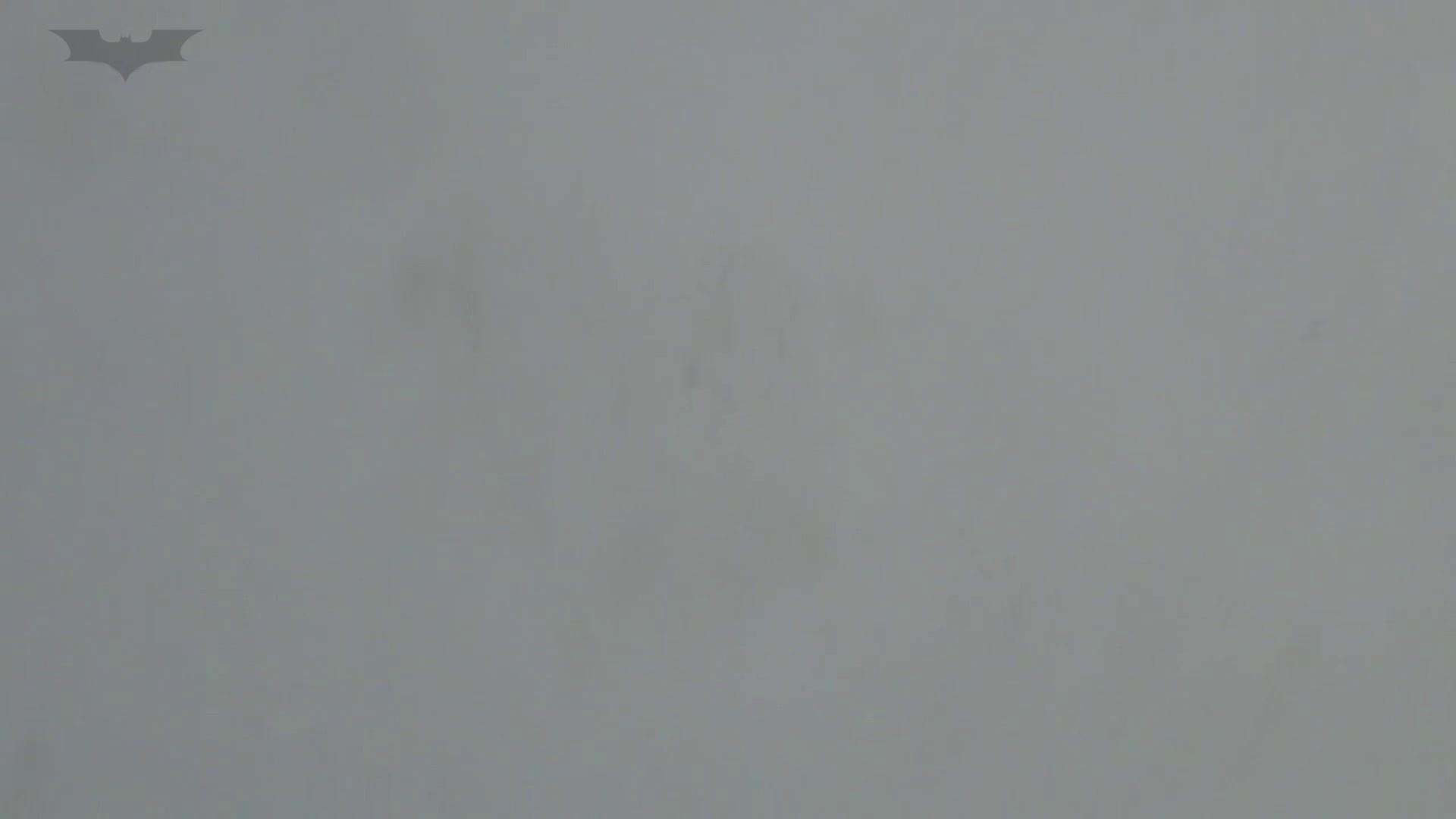 JD盗撮 美女の洗面所の秘密 Vol.34 盗撮・必見 ワレメ無修正動画無料 98画像 19