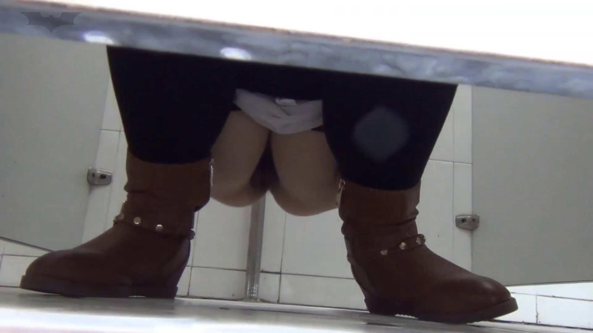 JD盗撮 美女の洗面所の秘密 Vol.34 トイレで・・・   美女  98画像 29