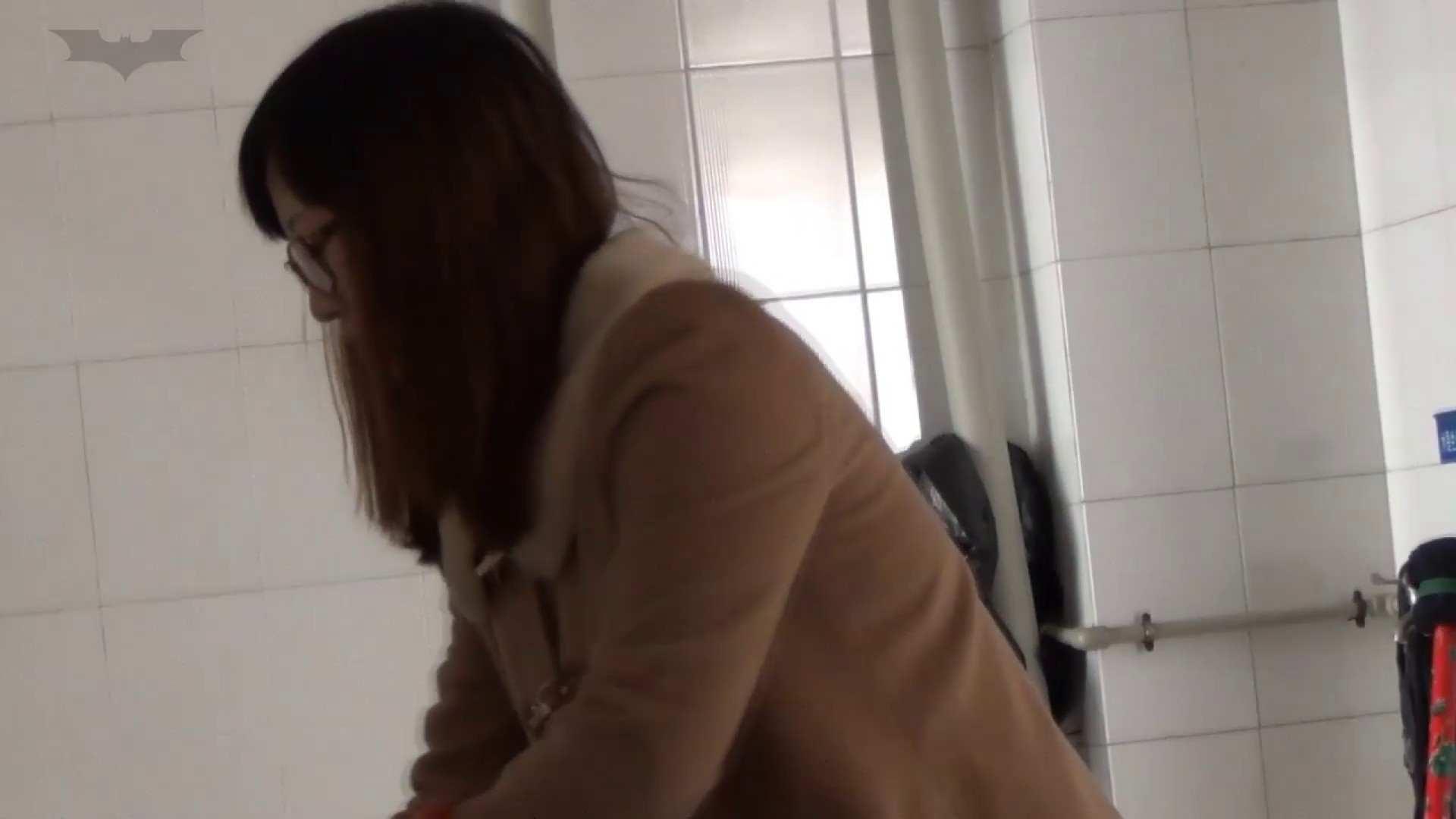 JD盗撮 美女の洗面所の秘密 Vol.34 盗撮・必見 ワレメ無修正動画無料 98画像 35