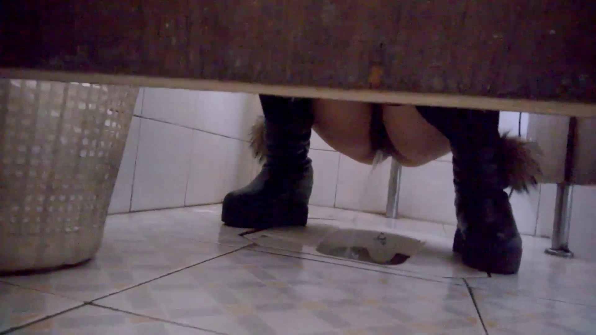 JD盗撮 美女の洗面所の秘密 Vol.34 トイレで・・・  98画像 36