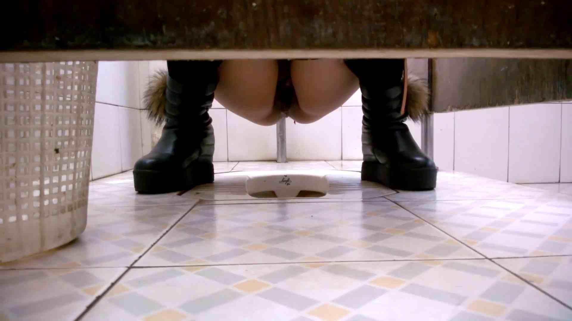 JD盗撮 美女の洗面所の秘密 Vol.34 トイレで・・・  98画像 40