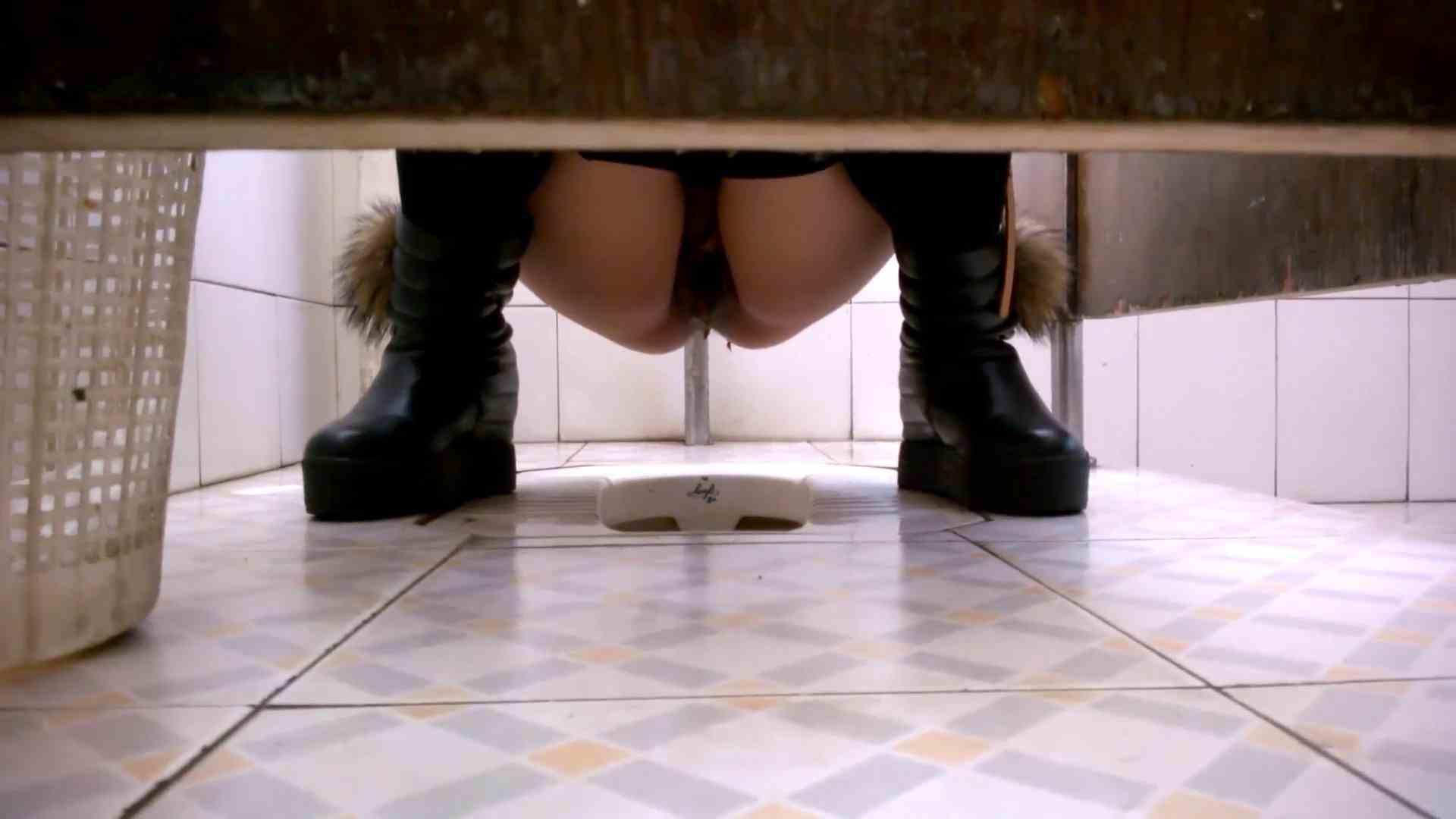 JD盗撮 美女の洗面所の秘密 Vol.34 トイレで・・・  98画像 48