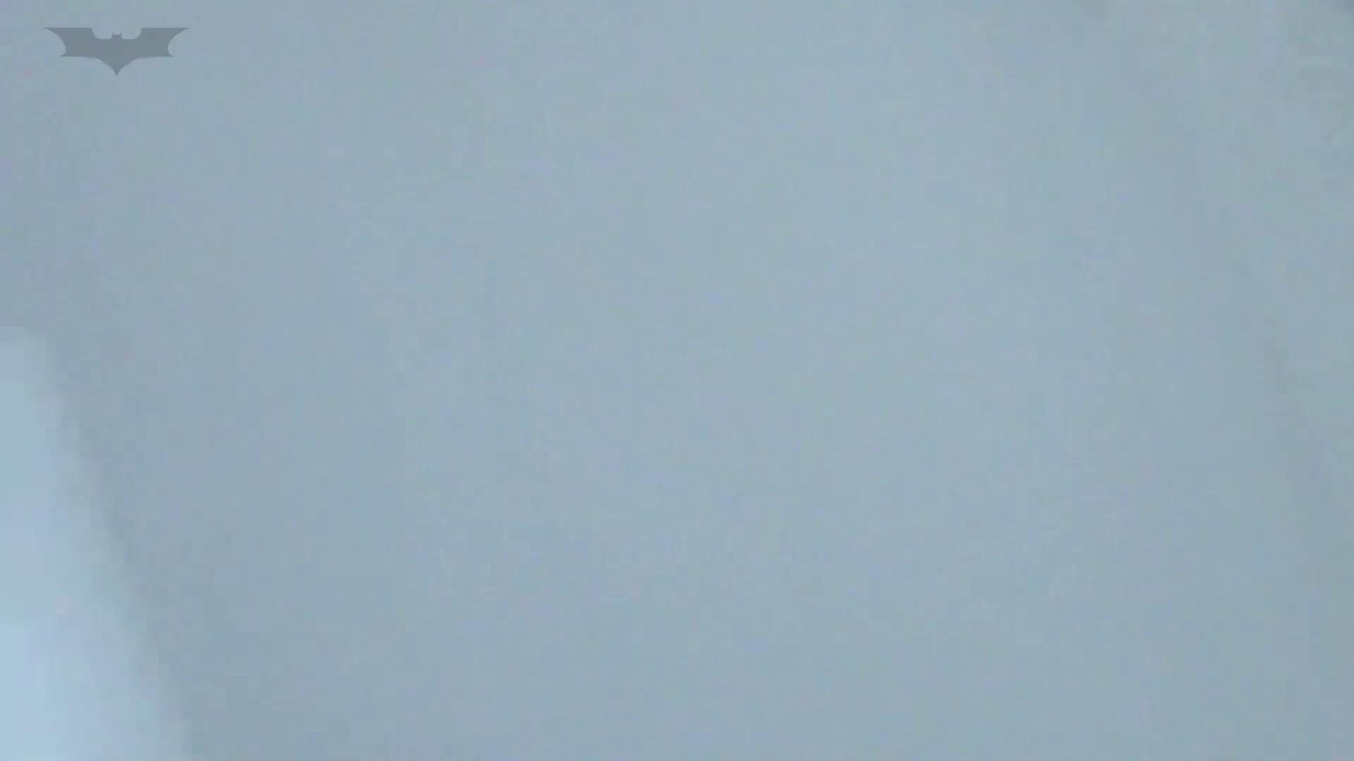 JD盗撮 美女の洗面所の秘密 Vol.34 洗面所シーン 戯れ無修正画像 98画像 62