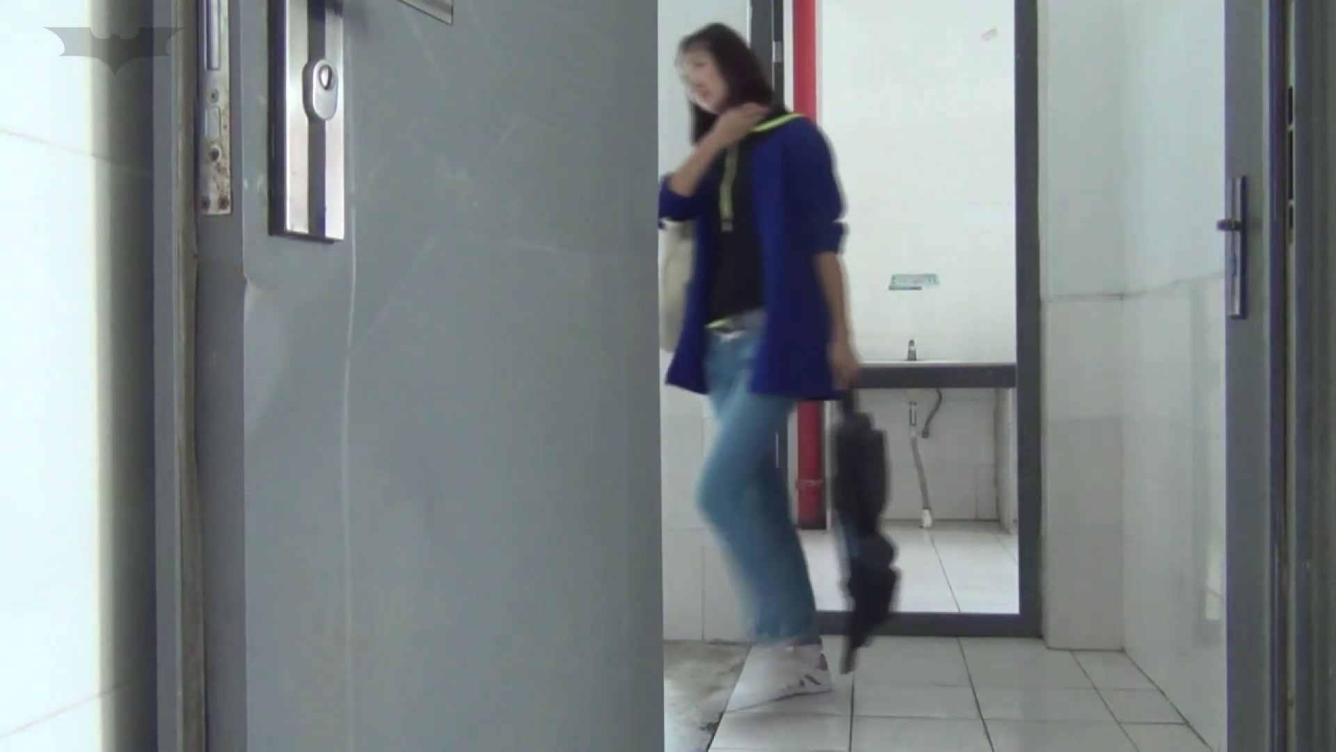 JD盗撮 美女の洗面所の秘密 Vol.34 トイレで・・・  98画像 64